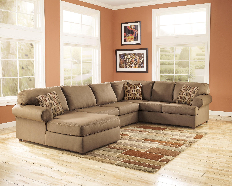 Remarkable Sofa Sectionals Photos Design Ideas Dievoon