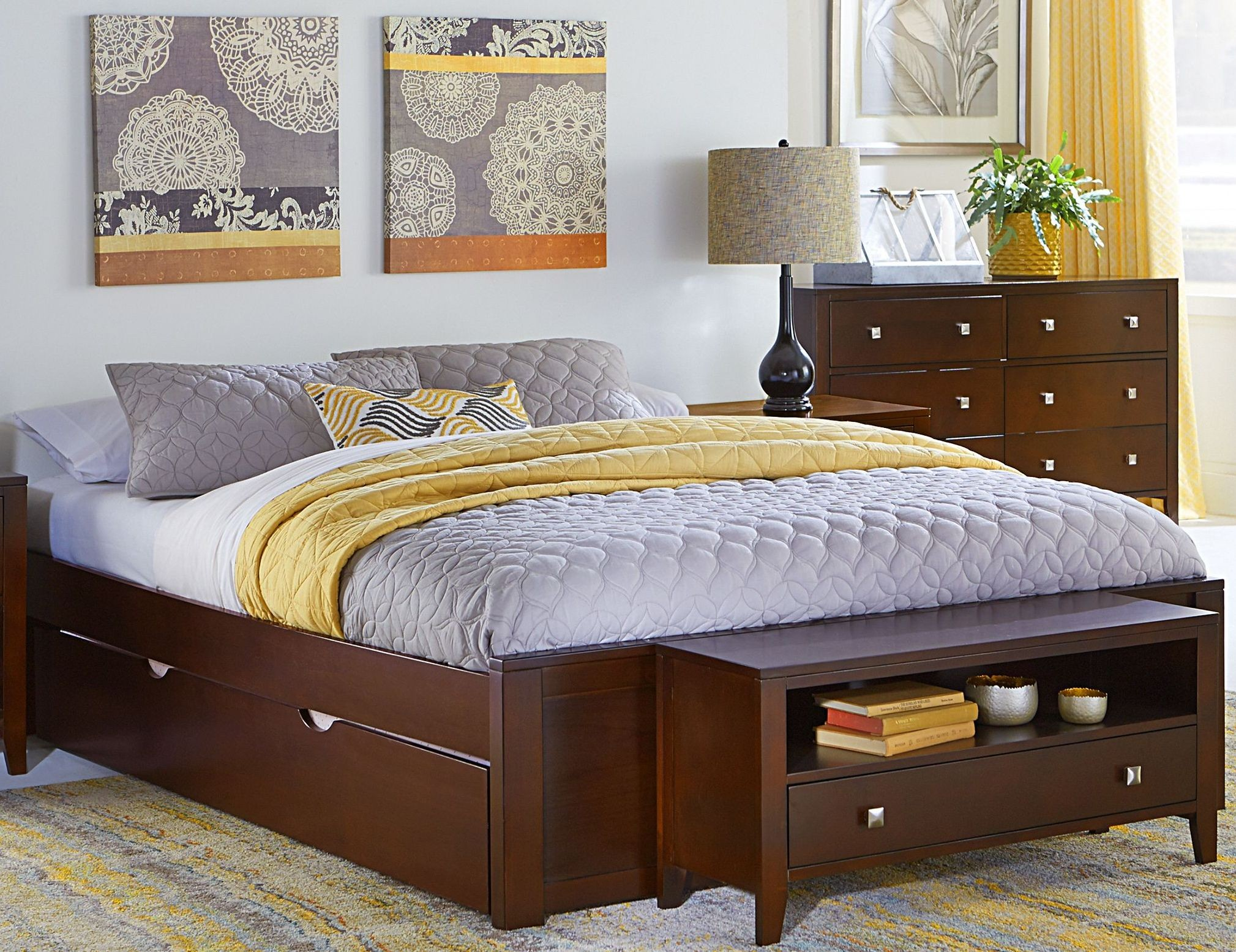 Queen Bed Trundle 28 Images Trundle Beds Lignicity