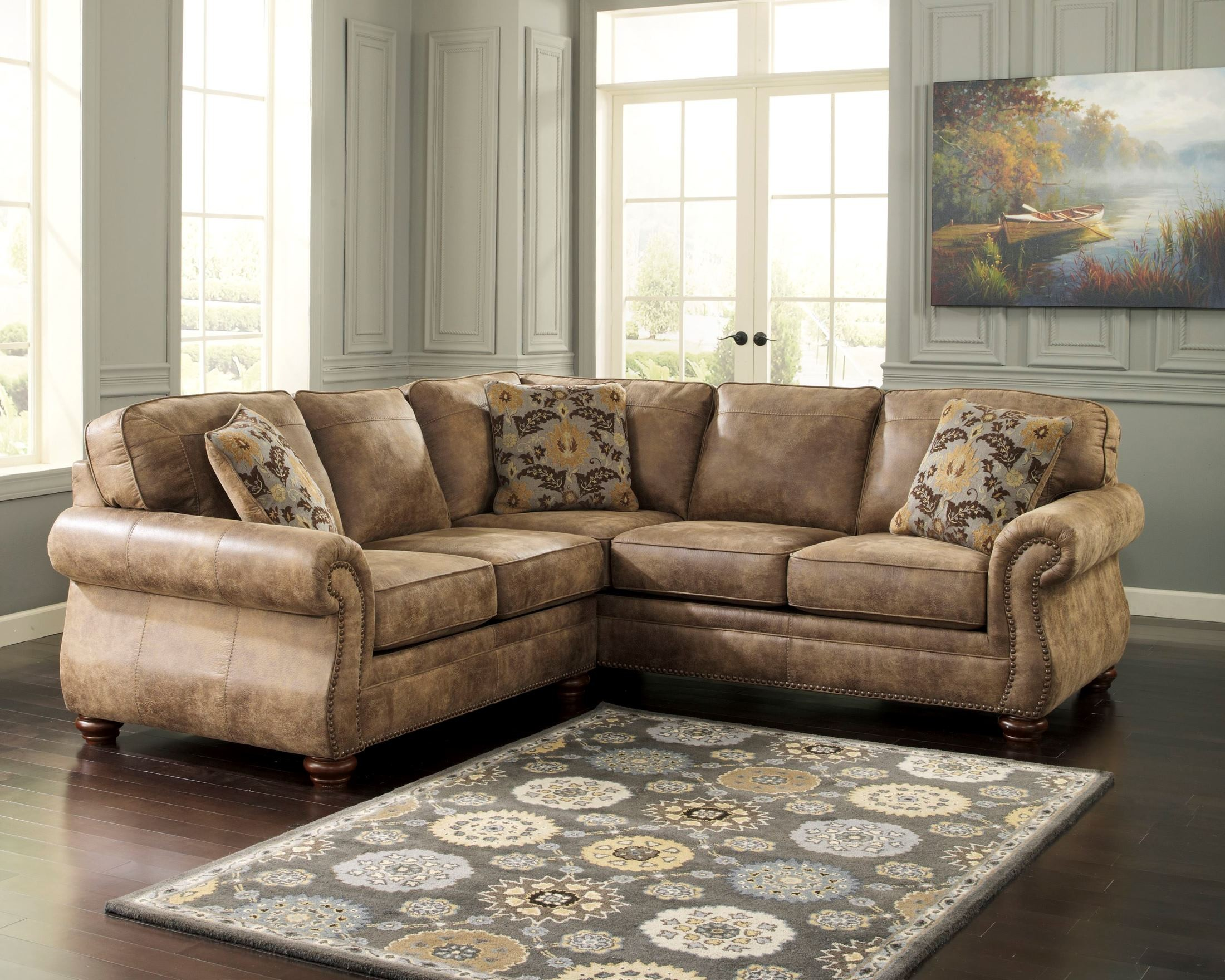 Ashley Furniture Tampa Bay South Florida Furniture Retailer City - Ashley furniture tampa