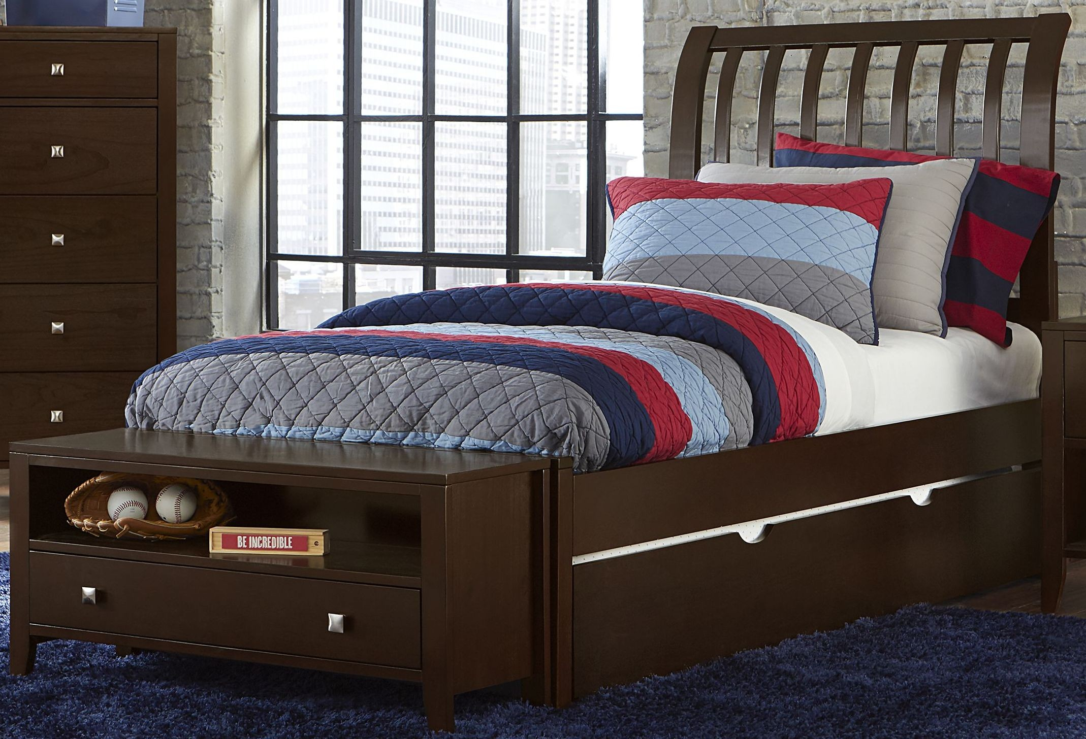 cheap sleigh beds king size sleigh bed frame full size sleig
