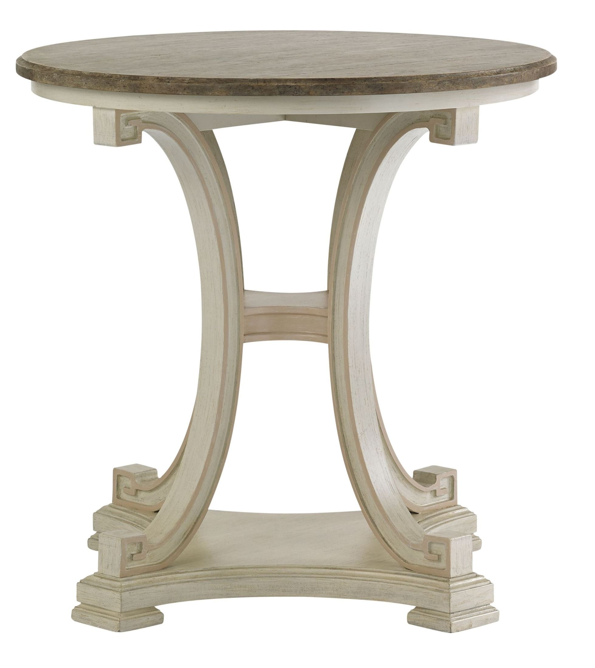 Preserve fairbanks occasional table set from stanley 340 for Furniture fairbanks