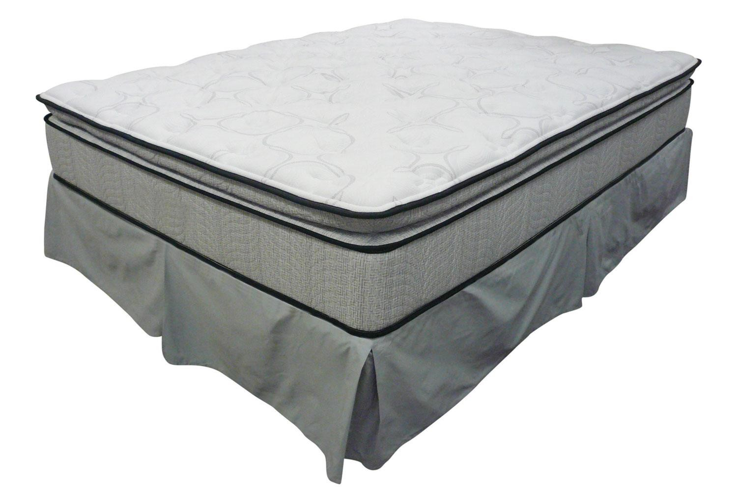 Pillow Top Mattress King Perfect Care Pillow Top Twin Mattress Set Pillow Top King Mattress