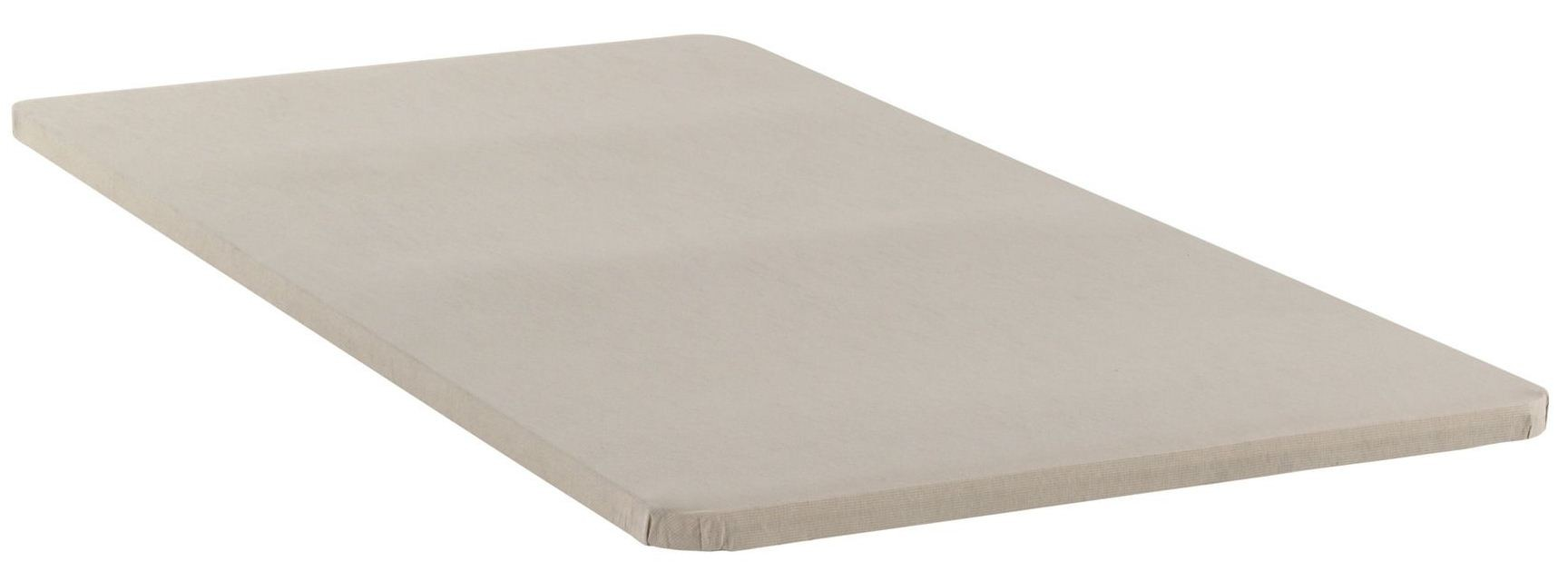 Queen Size Bunkie Board From Coaster 350020q Coleman