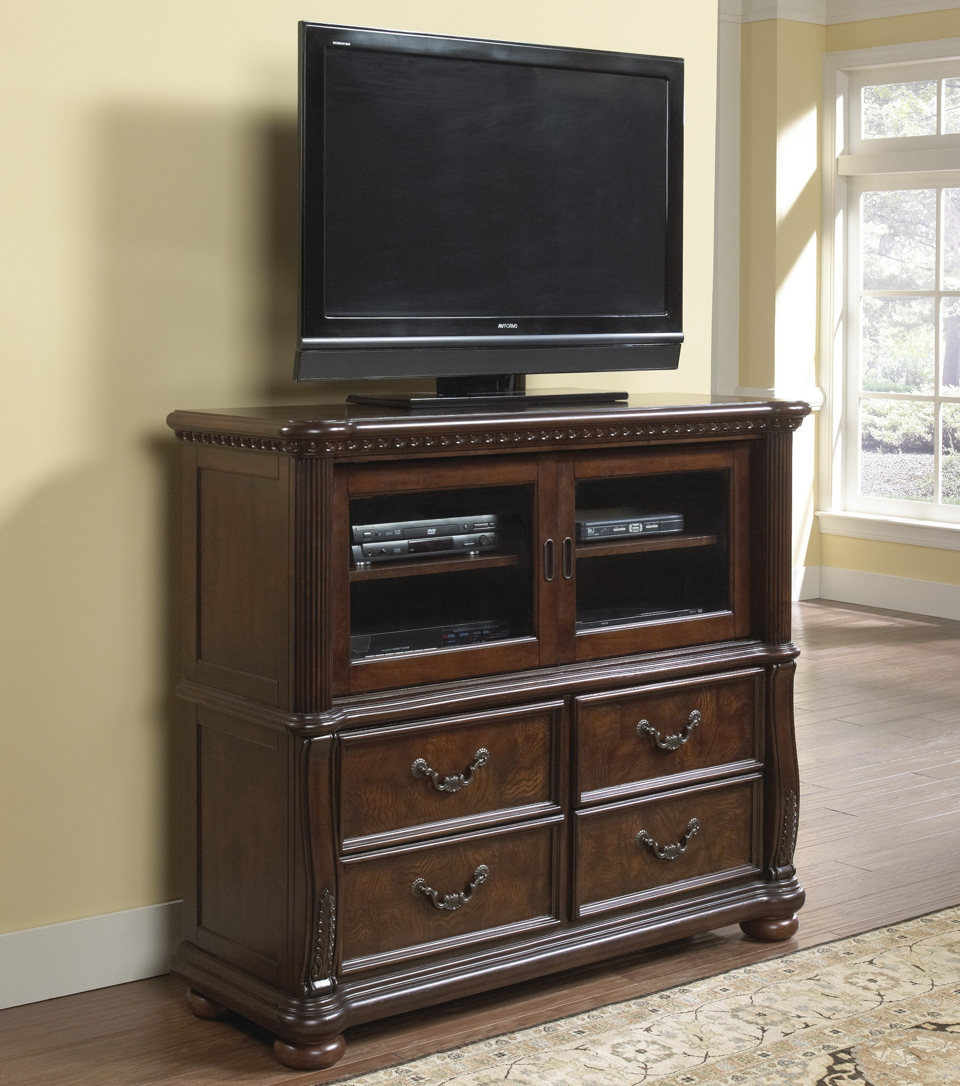 san marino bedroom set from samuel lawrence 3530 250 251 400
