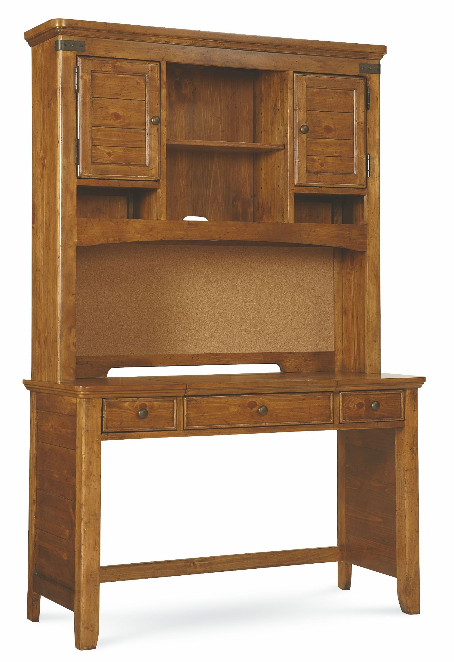 Bryce Canyon Youth Bookcase Bedroom Set From Legacy Kids 3900 4803k Coleman Furniture