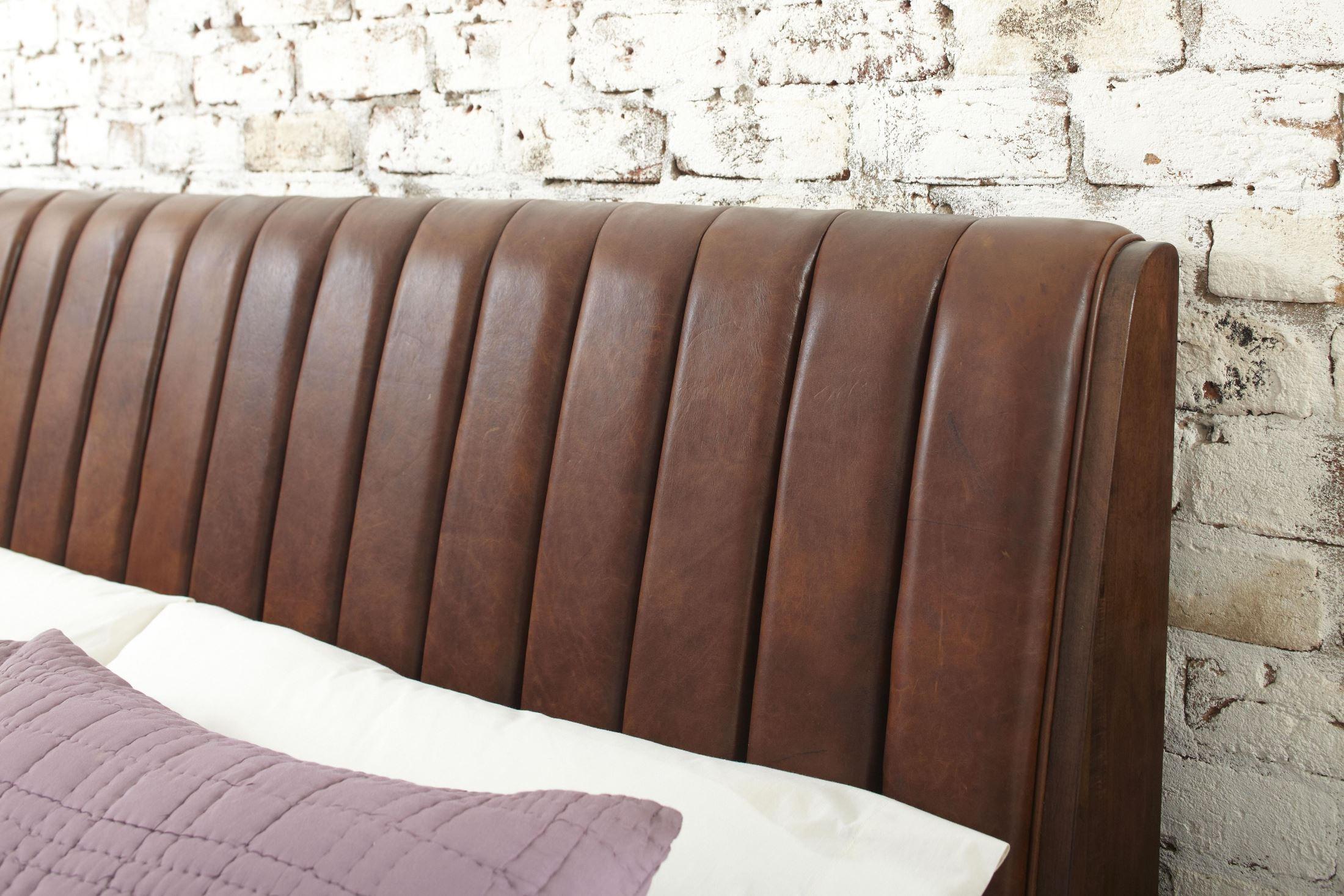 Cal King Platform Bed From Pulaski  Coleman Furniture