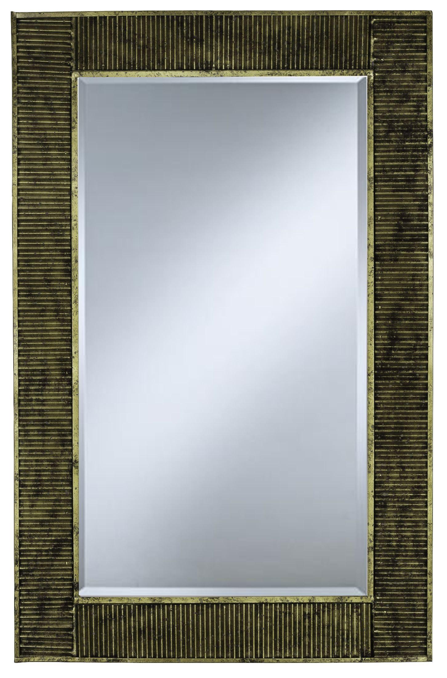 mirror moreover peter - photo #2