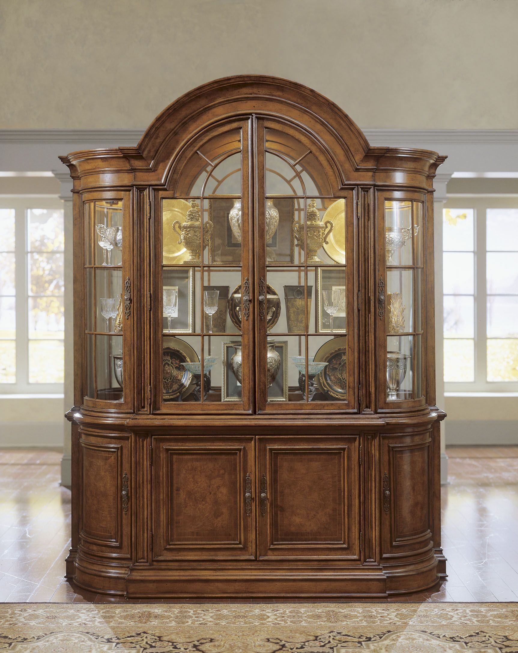 Villa Cortina Round Single Pedestal Extendable Dining Room  : 4096826802 from colemanfurniture.com size 1725 x 2175 jpeg 720kB