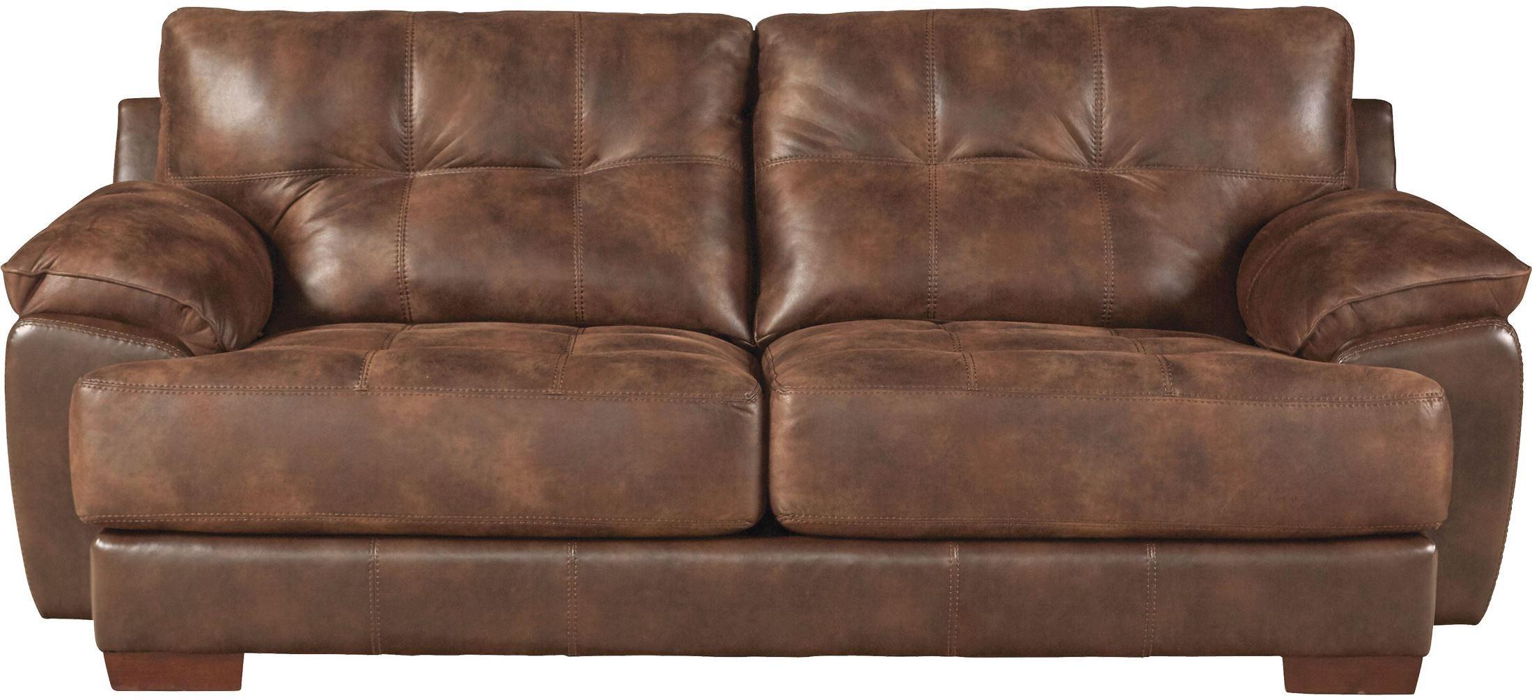 Review Jackson Furniture Drummond