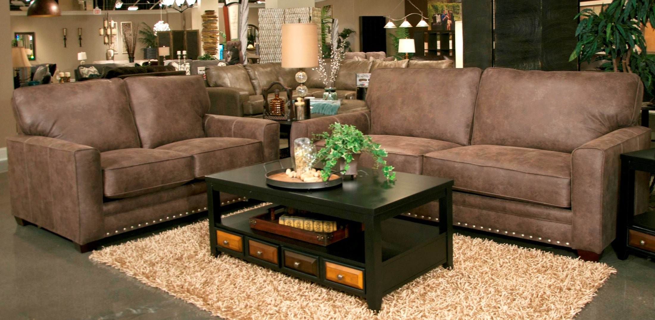 Ash Living Room Furniture Shop Living Brownswood Casual