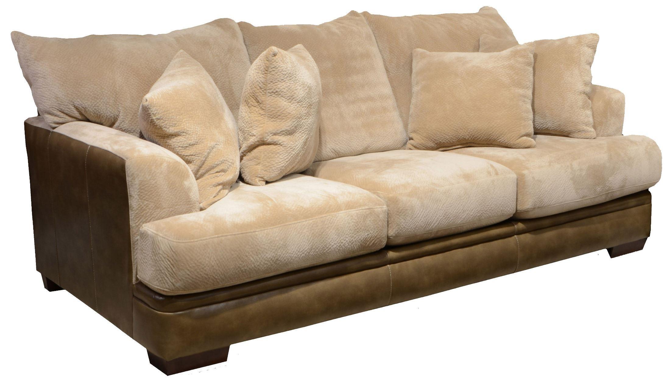 barkley toast sofa from jackson  444203000000000000
