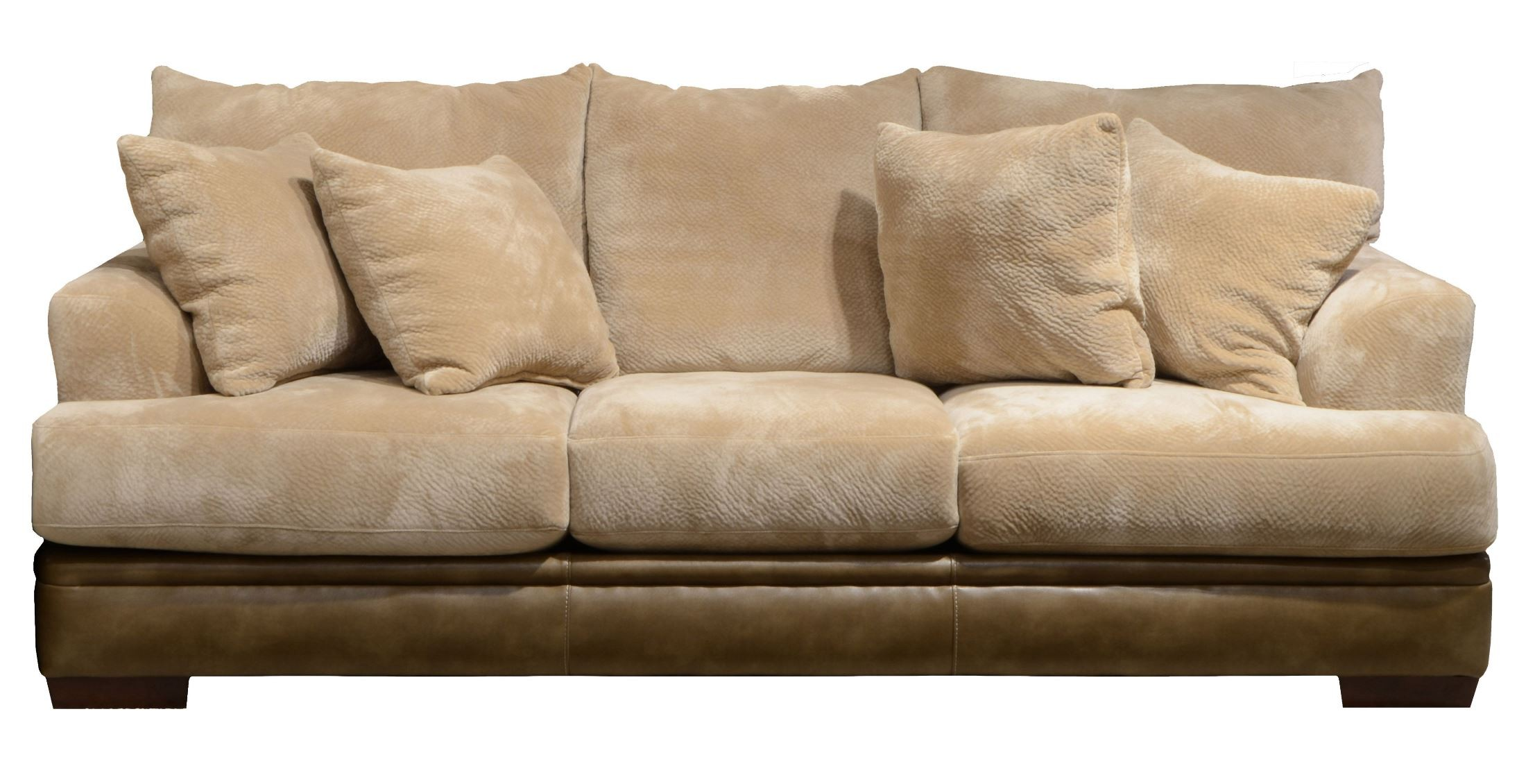 barkley toast sectional from jackson coleman furniture