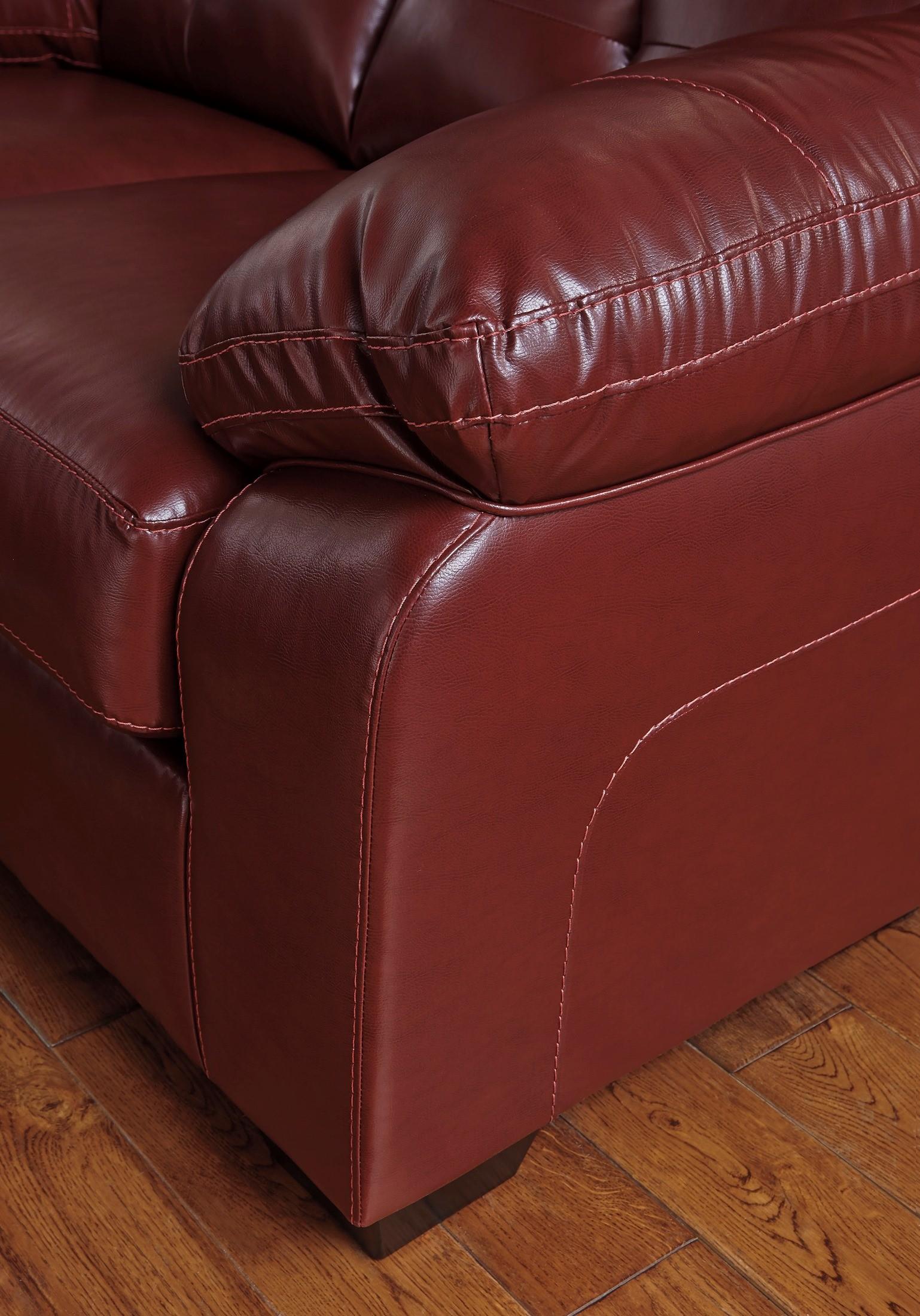 Ashley Furniture Porter Coffee Table ... Ashley Furniture Discontinued Pieces. on discontinued ashley furniture