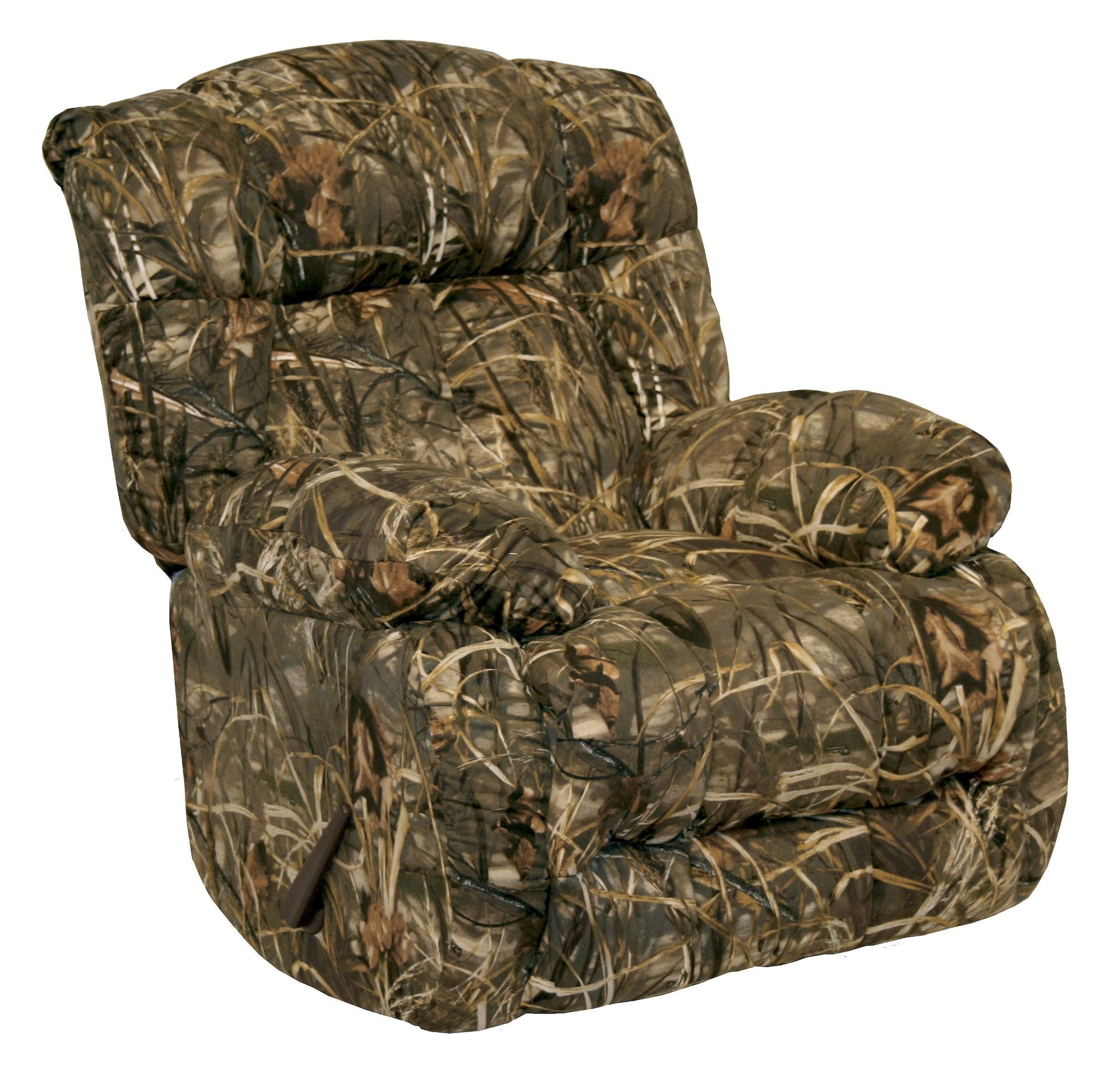 15 Usc Section 7001 28 Images Camouflage Recliners