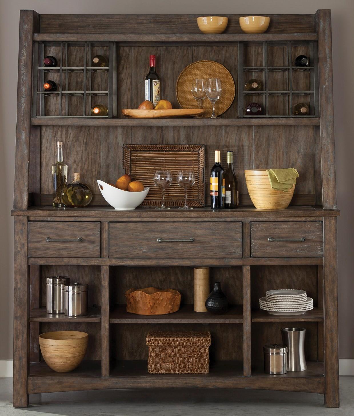 stone brook kitchen island dining room set from liberty kitchen island dining set traditional wood rectangular