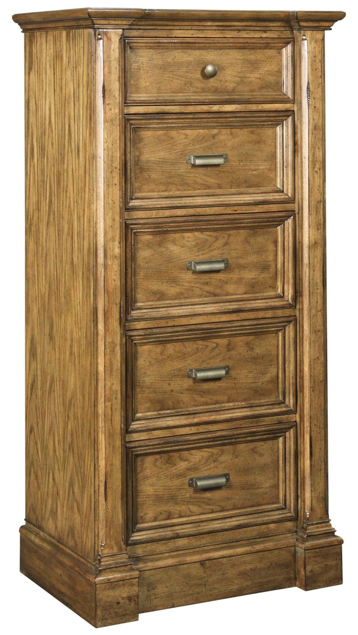 new vintage brown metal wood bedstead bedroom set from