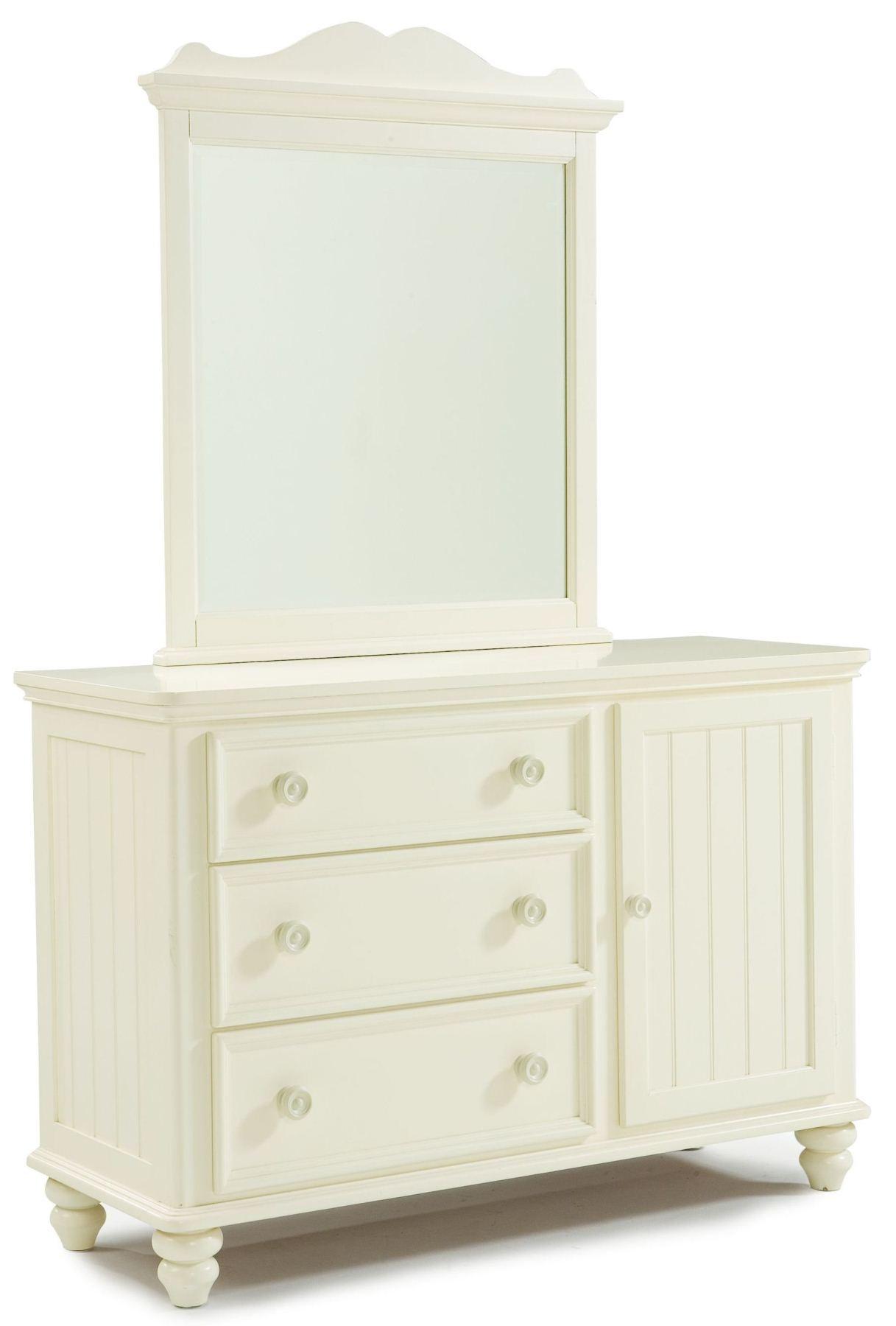 summer breeze bunk bedroom set legacy furniture 481 8110
