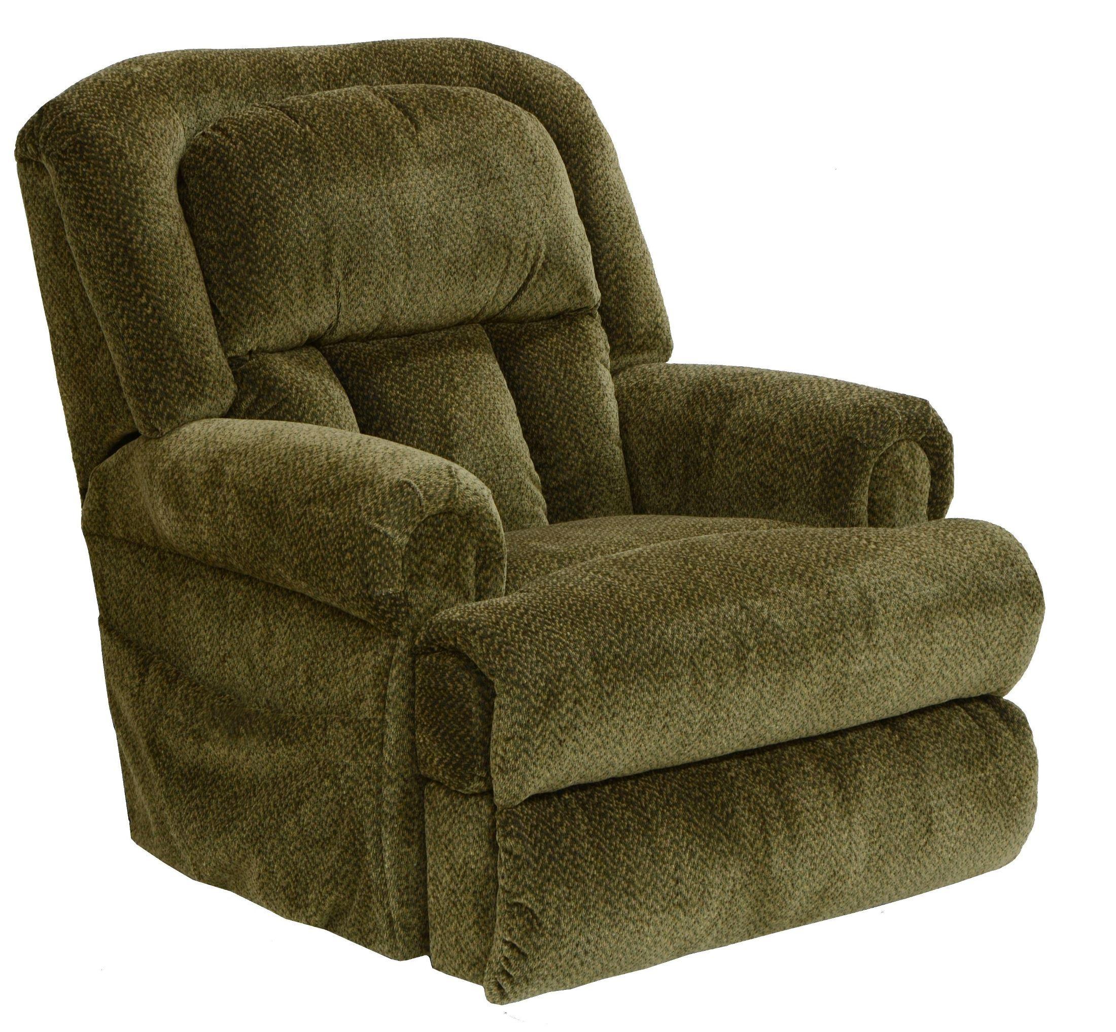 Burns basil power lift recliner from catnapper 4847176325 for Catnapper cloud nine chaise recliner