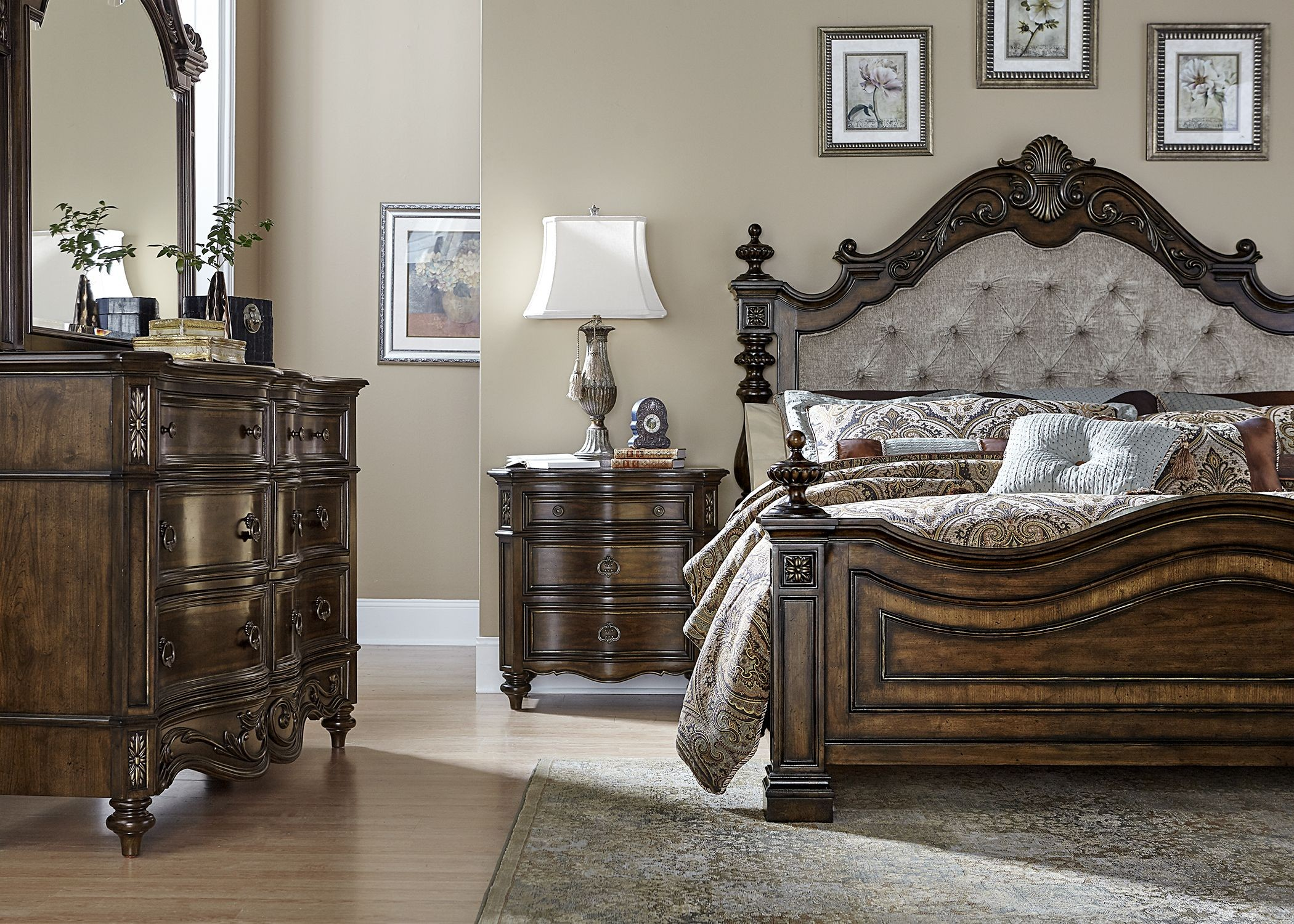 Auburn bedroom furniture 28 images carolina furniture for Furniture auburn wa