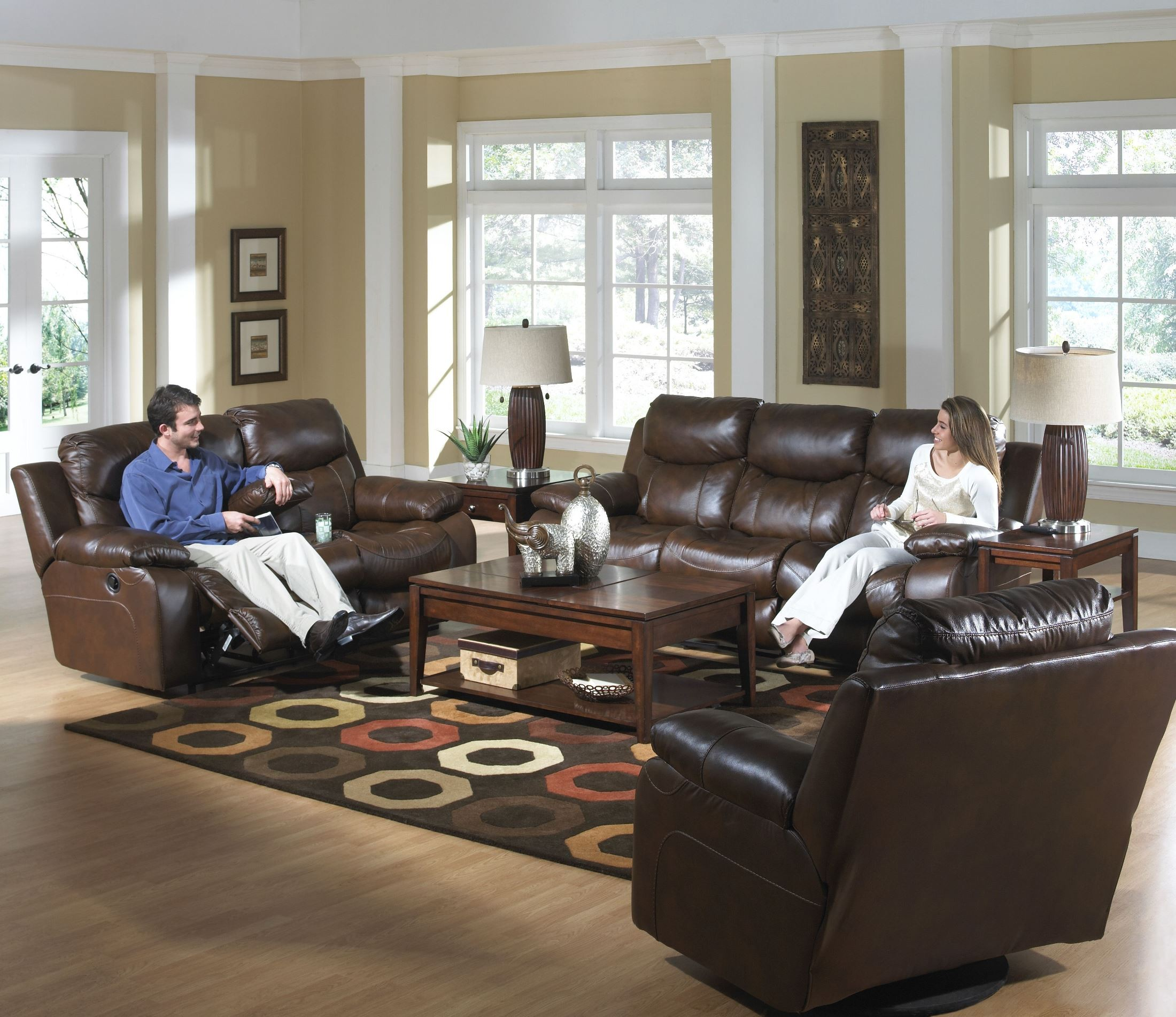 Living room sets dallas modern house Living room furniture dallas