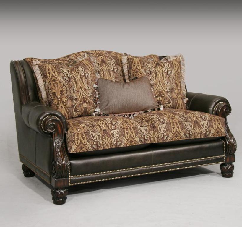 Grand Estates Living Room Set By Fairmont Designs