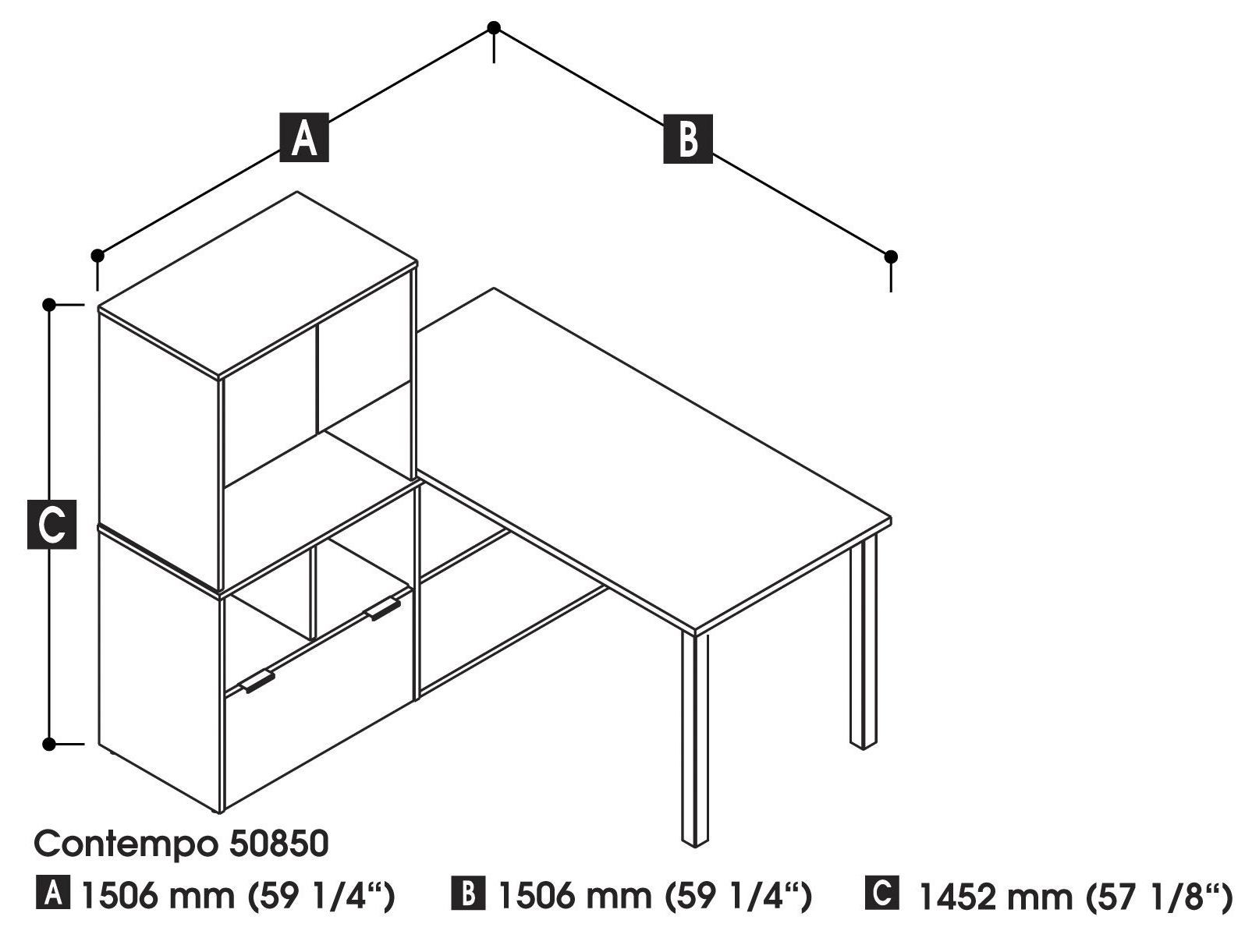 Office Desk Dimensions also 313422455298394984 also Ikea Small House Floor Plans in addition A Guide To A Feng Shui Positive Desk additionally Medical Office Layout Plan. on l shaped home office desk