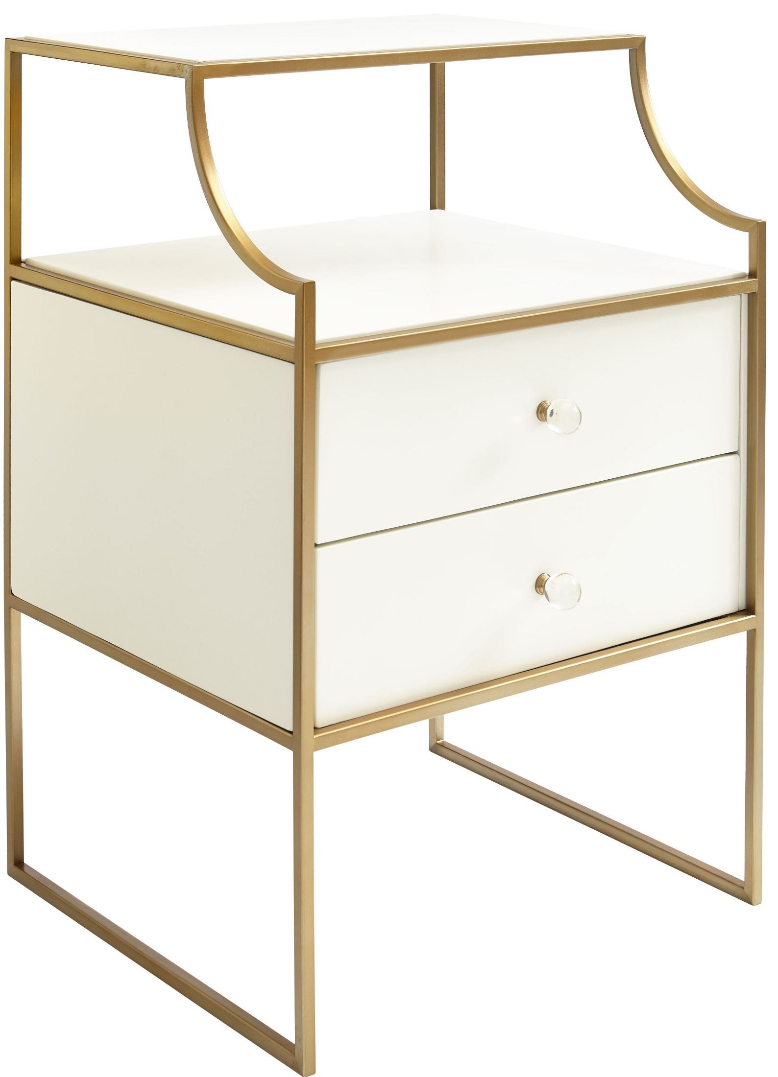 Coastal Living Oasis Saltbox White Catalina Panel Bedroom Set 527 23 40 Stanley Furniture