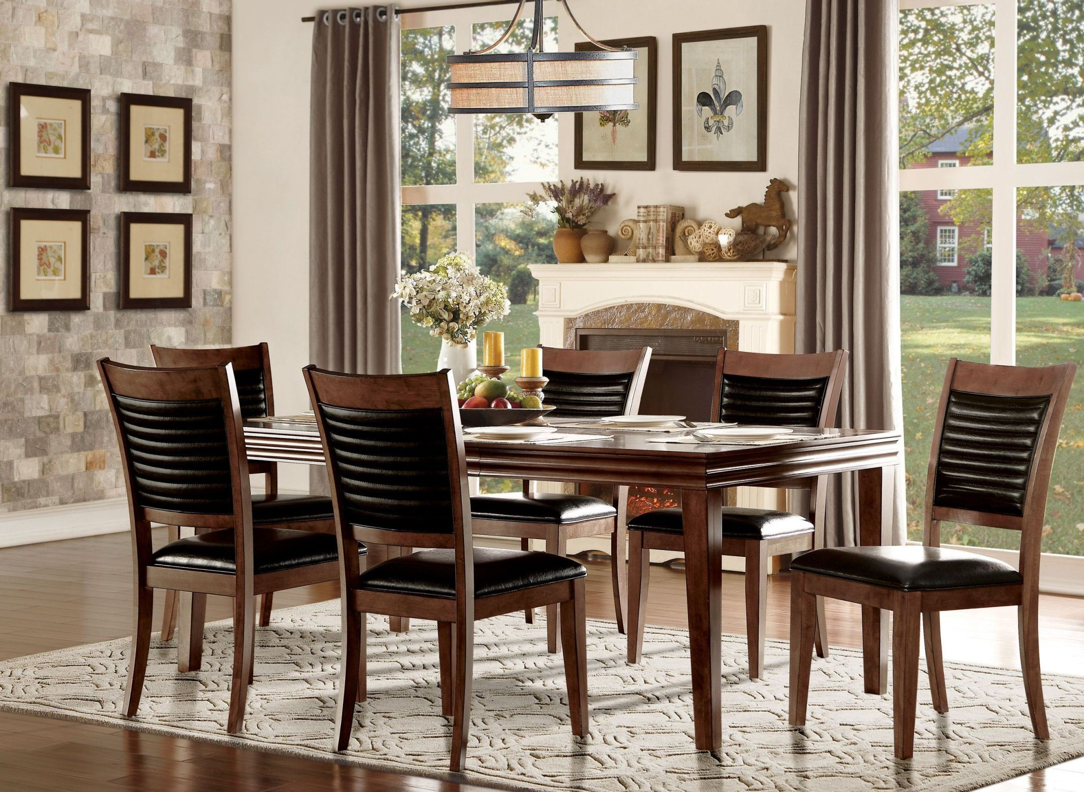 Used Dining Room Furniture Decoration Cabinets for Sale
