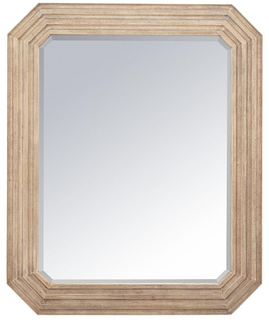 tilden hearth mirror 513 13 30 stanley furniture