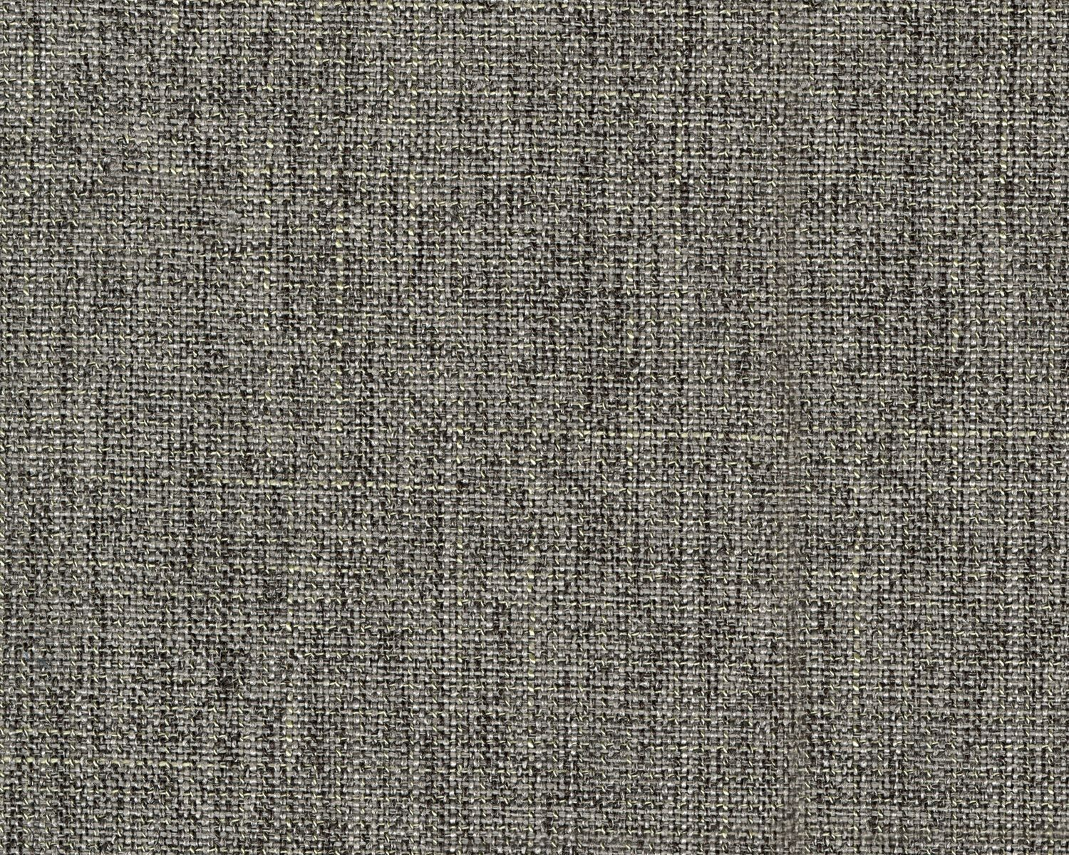 Ashley Furniture Fabric Swatches