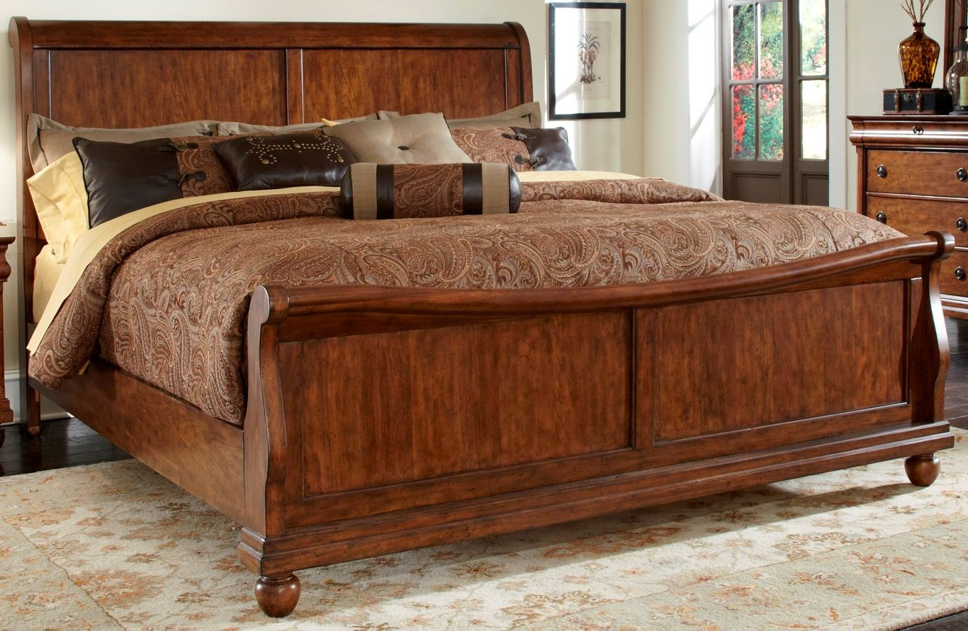 2100 Sq Ft Farmhouse Plans in addition Private Island Minnesota besides beyondstores   images p liberty Furniture Rustic Traditions Storage Bed Dresser Mirror Chest Nightstand In Rustic Cherry Finish further 497788565034874904 further Bedroom Furniture Pine Rustic. on rustic bedroom group mansion