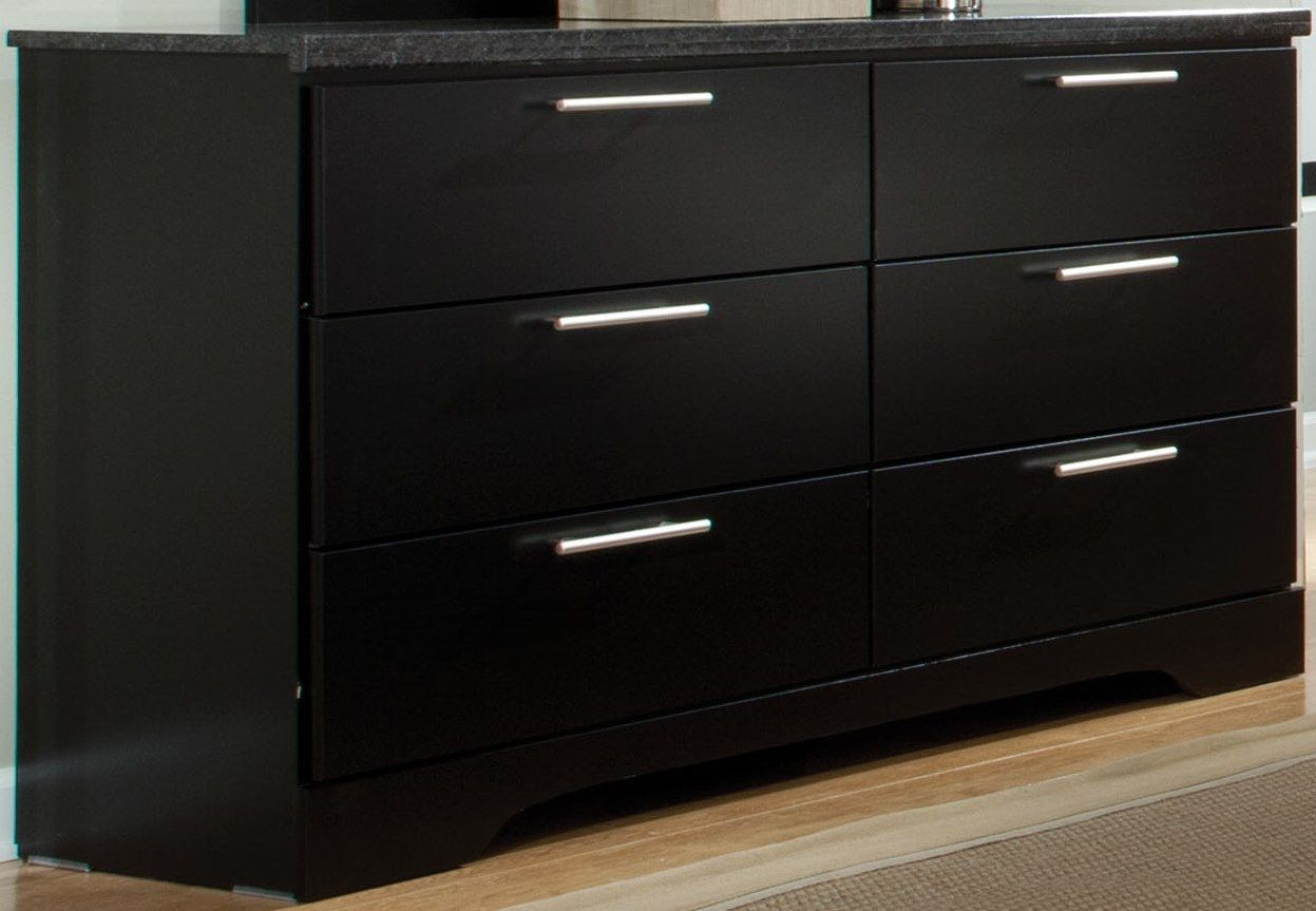 Atlanta Ebony Black 6 Drawer Dresser, 65009, Standard. Cast Iron Pedestal Table Base. Square Compatible Cash Drawer. Antique Chess Table. Hathaway Air Hockey Table. Drawer Pulls For Kids Dressers. At&t Help Desk Phone Number. Computer Desk In Target. Adjustable Height Desk Reviews