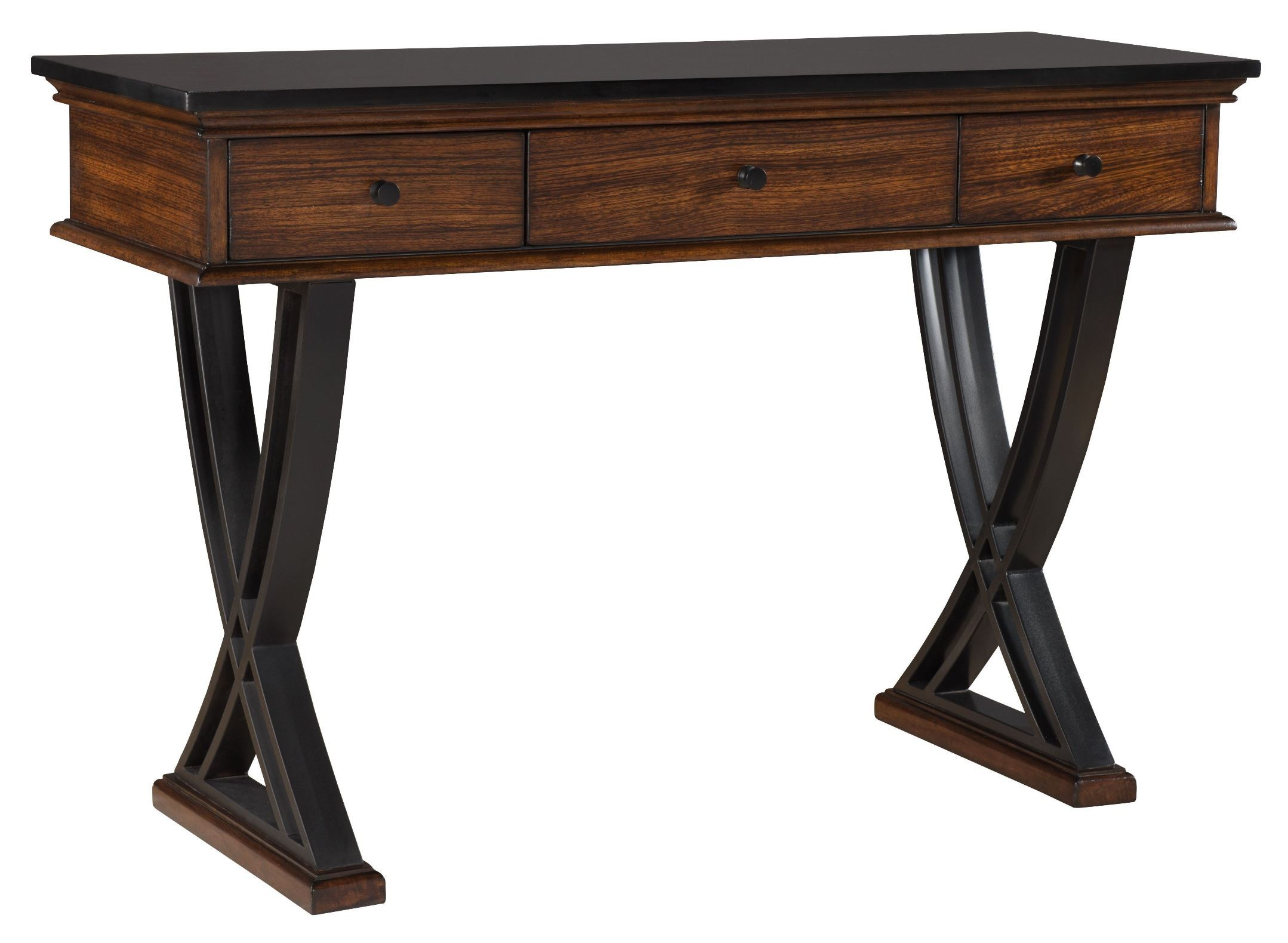 Black Writing Desk With Drawers 28 Images Black