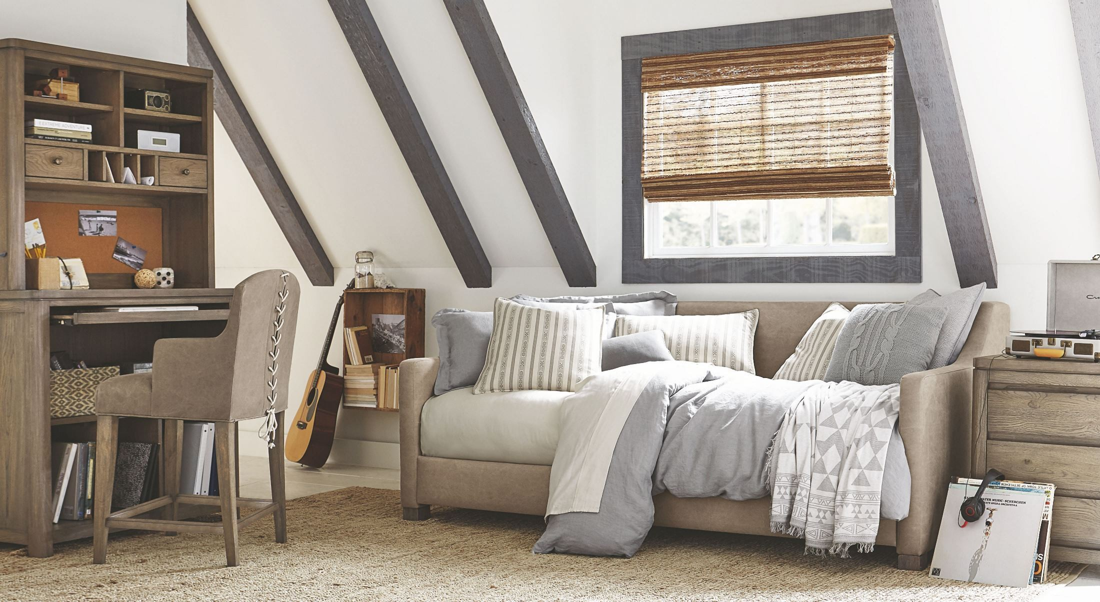 Bellissimo Bedroom Furniture ~ piazzesi.us