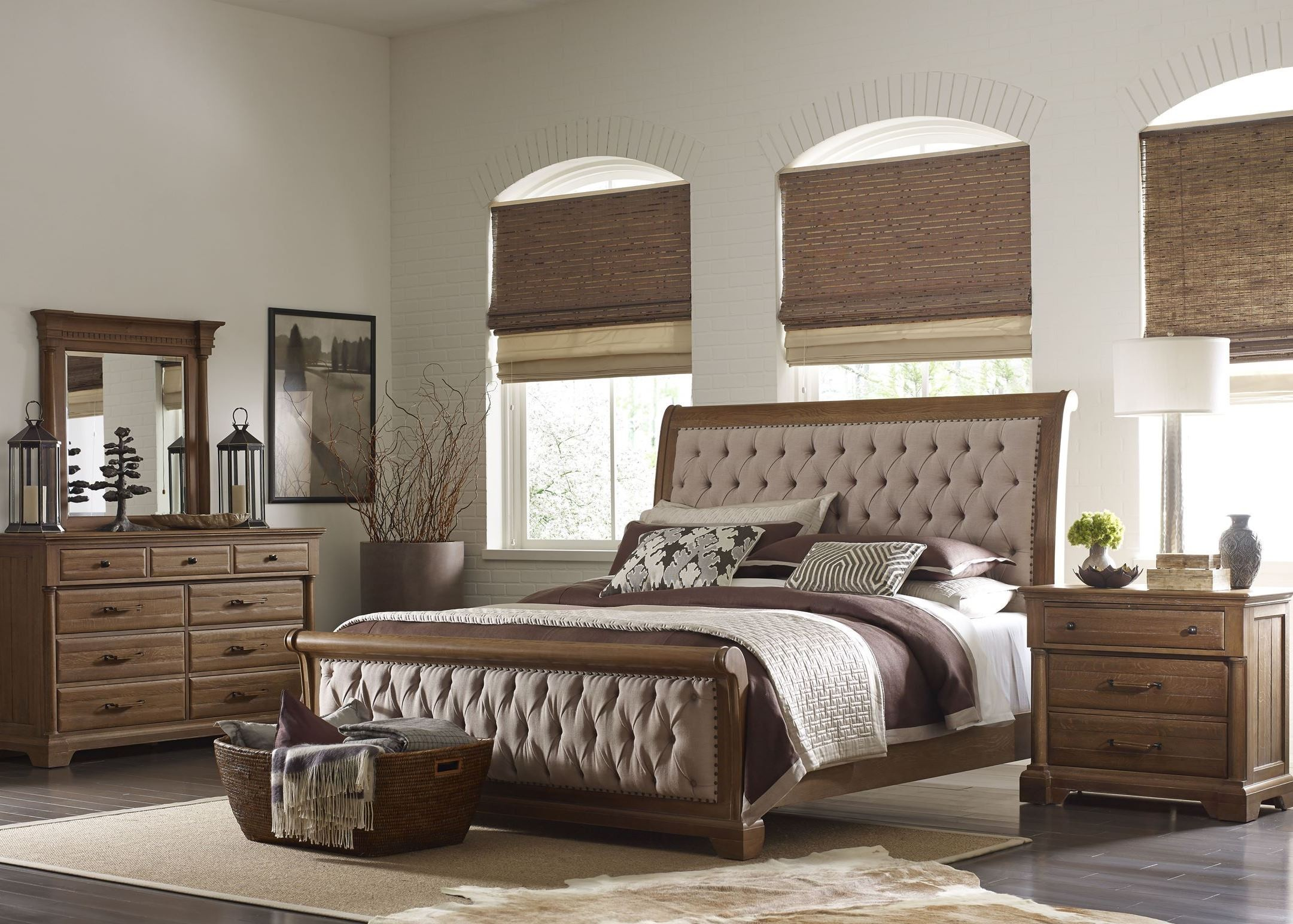 Stone bedroom furniture 28 images stone bedroom furniture theme design and decor ideas lake Lake home bedroom furniture
