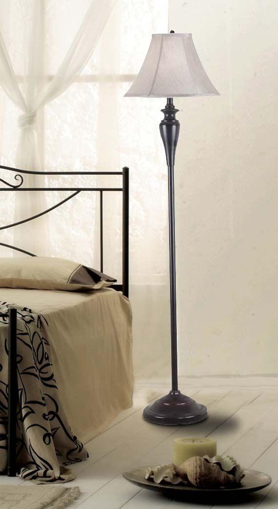 kylie lamp set of 3 from kenroy 80006brz coleman furniture. Black Bedroom Furniture Sets. Home Design Ideas