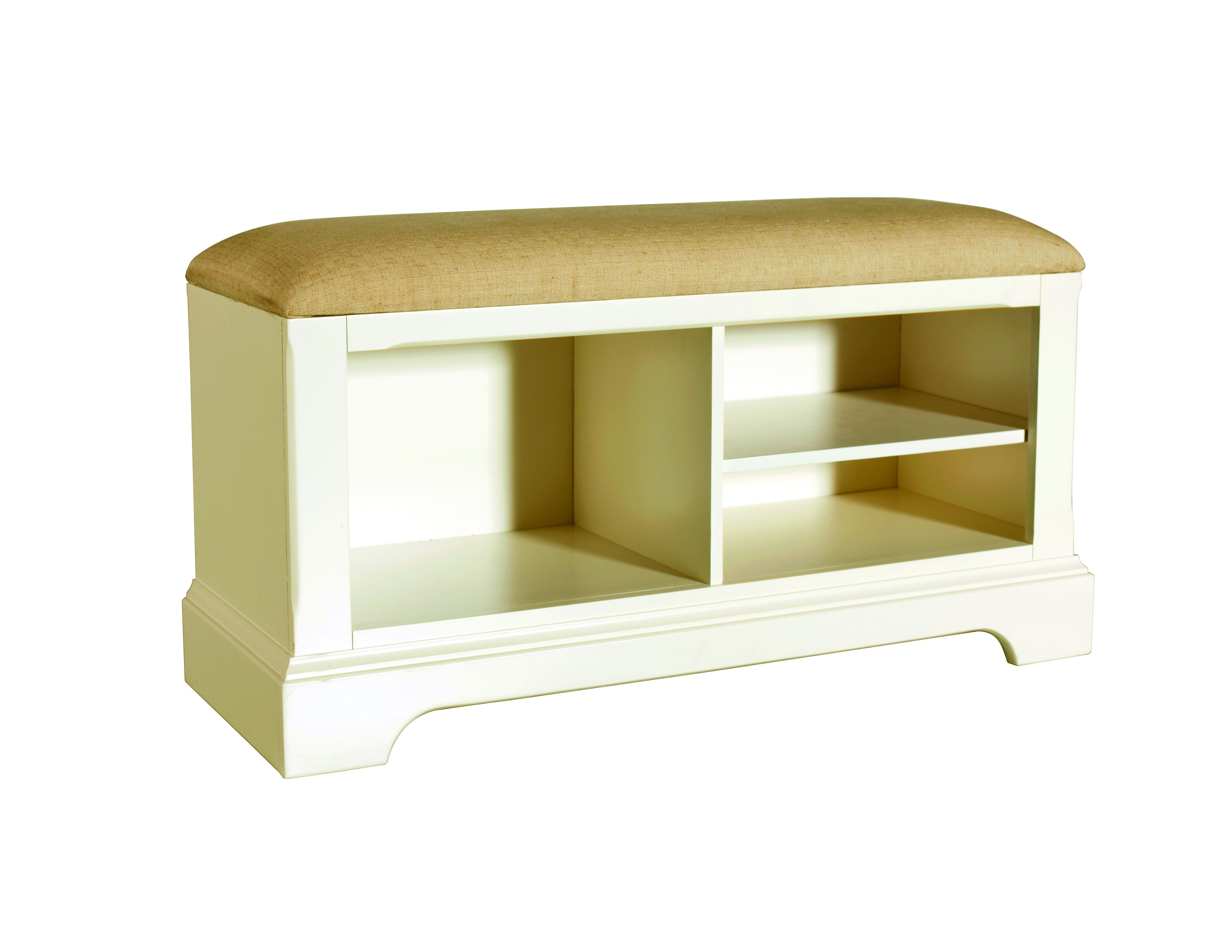 Samuel Lawrence Winter Park Bookcase Bench 8110 480winter Park