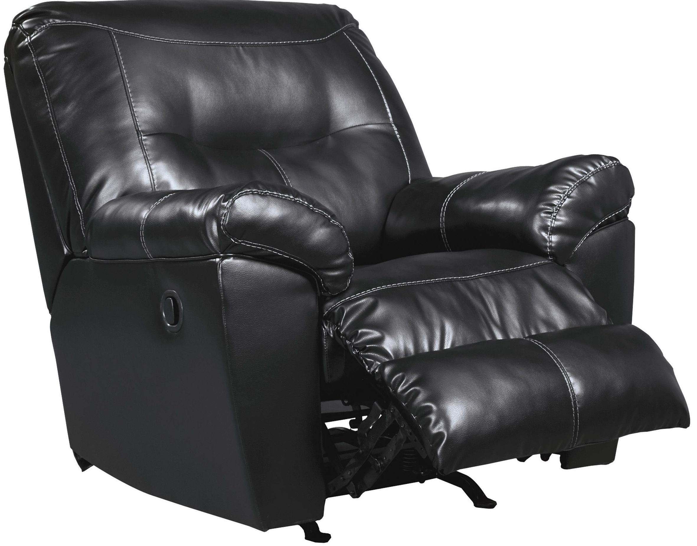 how to buy a rocker recliner