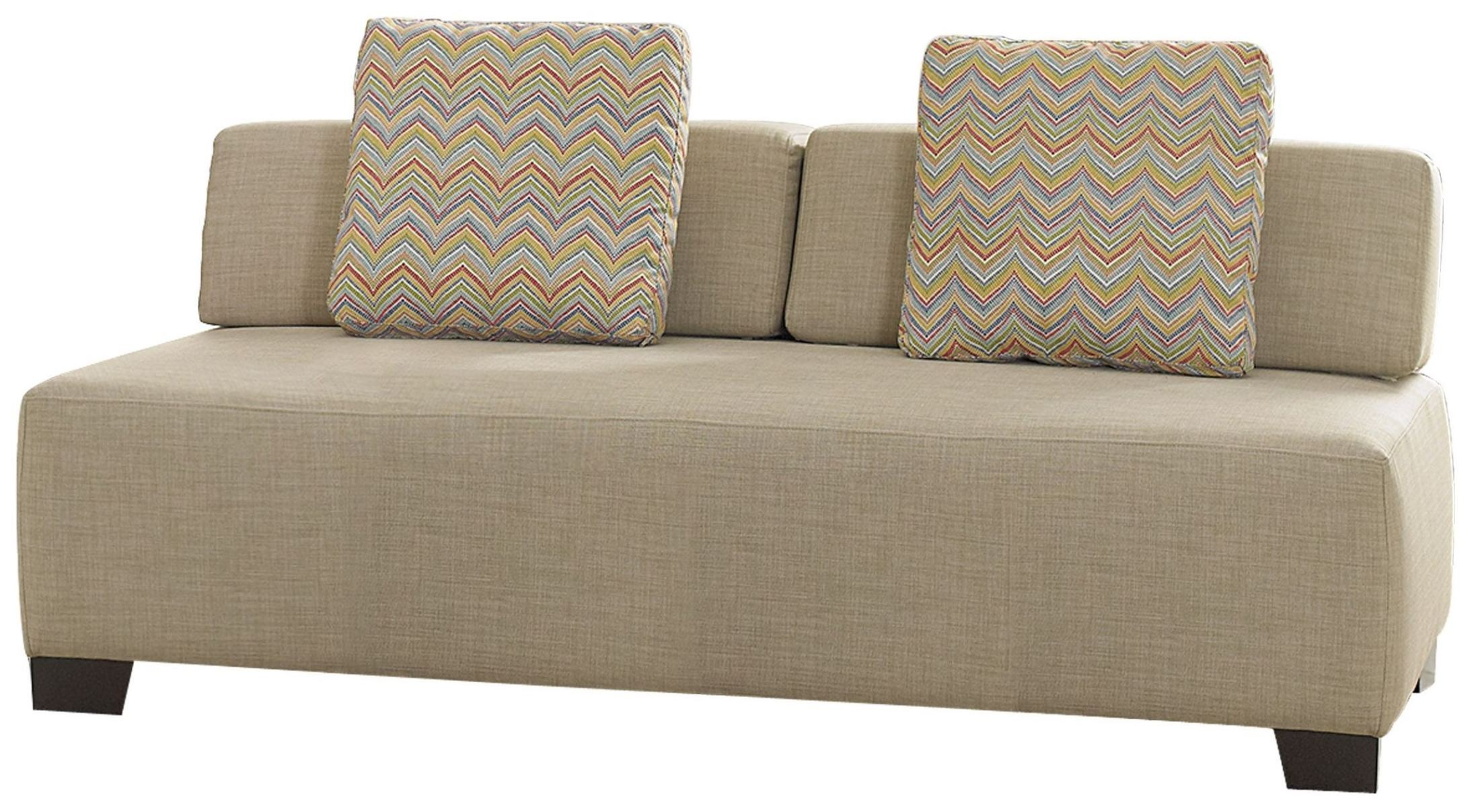 Darby Sofa From Homelegance 8507be 3 Coleman Furniture