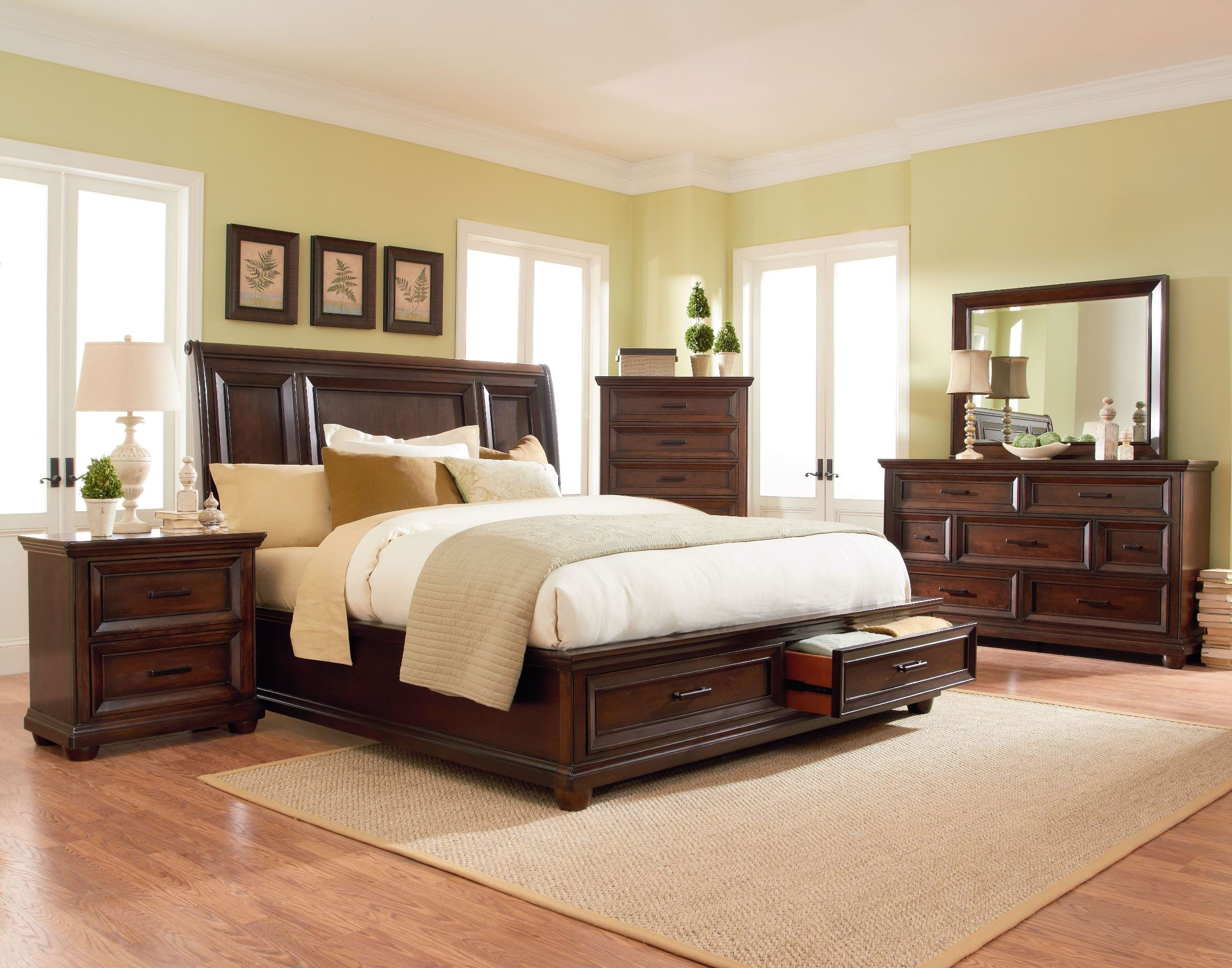 Seagrass Bedroom Furniture Seagrass Bedroom Furniture Suppliers Image Of Seagrass Headboard