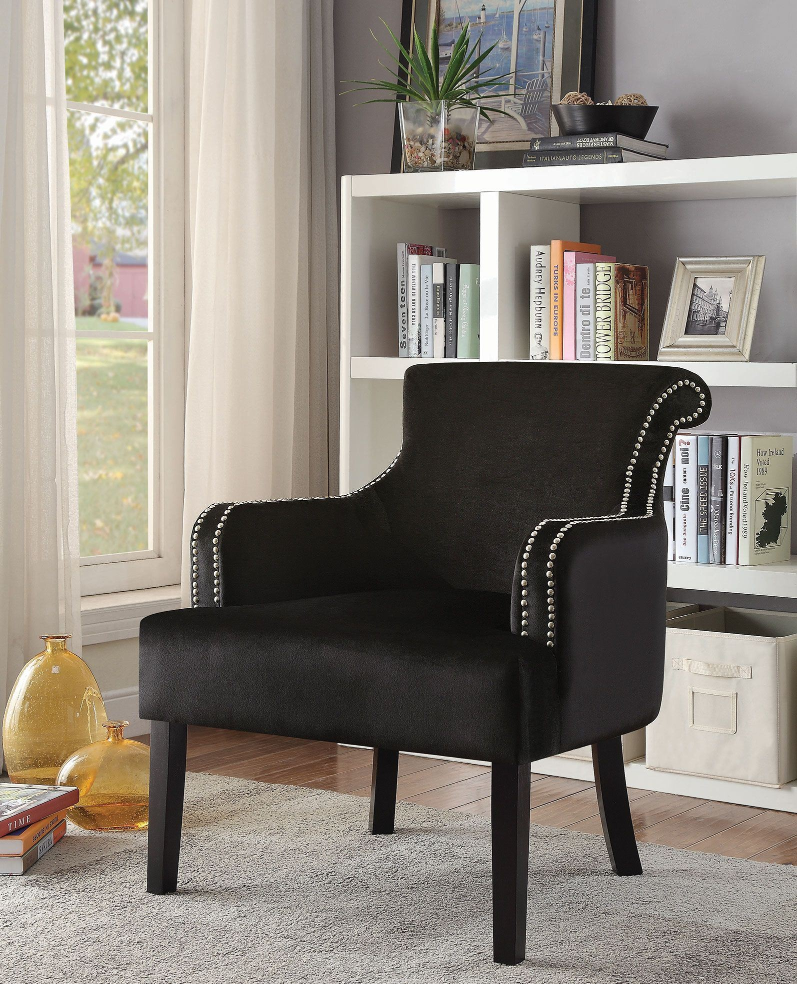 the best 28 images of black accent chairs