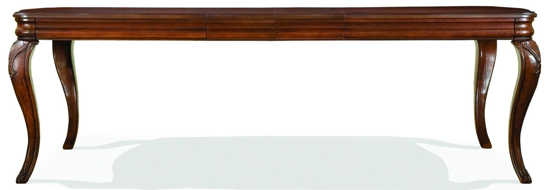 Evolution Rectangular Leg Dining Room Set from Legacy  : 9180 2222 from colemanfurniture.com size 1800 x 622 jpeg 110kB