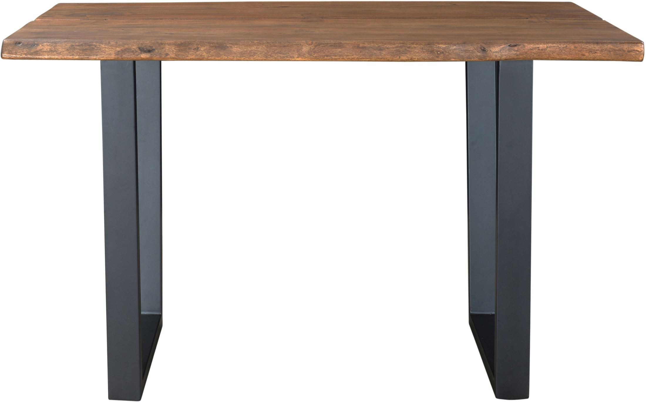 sequoia honey brown counter height dining table 93433 coast to coast. Black Bedroom Furniture Sets. Home Design Ideas