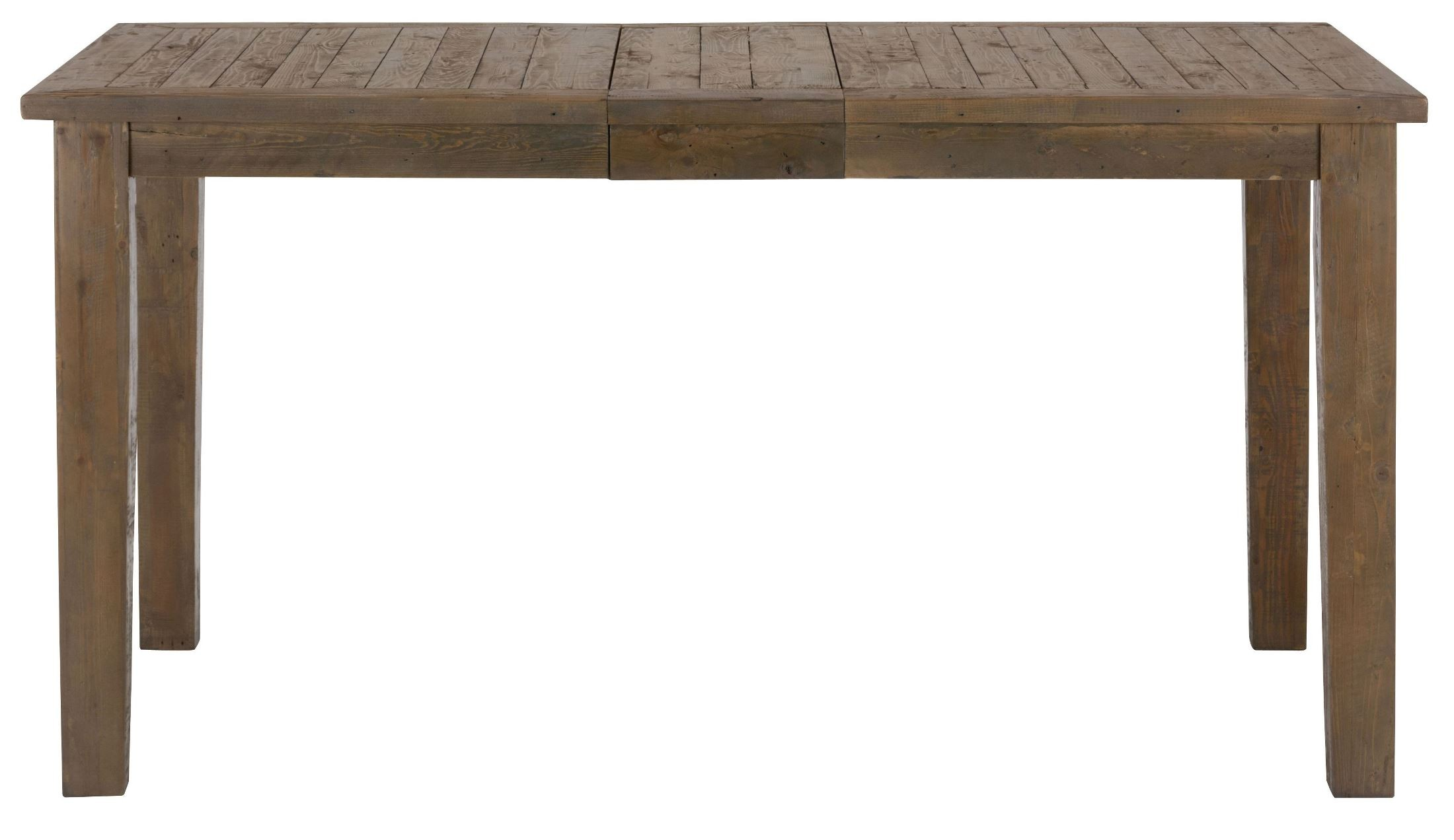 Slater Mill Pine Counter Height Dining Table 941 42 Jofran