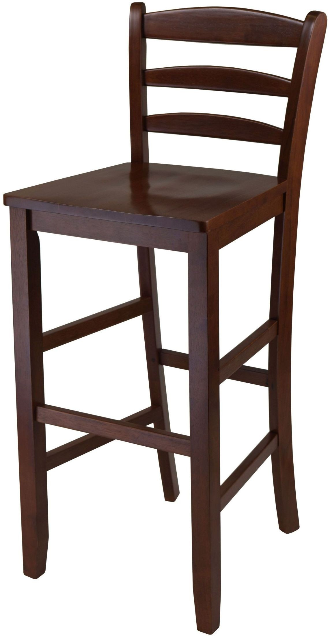 Should Your Bar Stools Match Your Dining Chairs Home