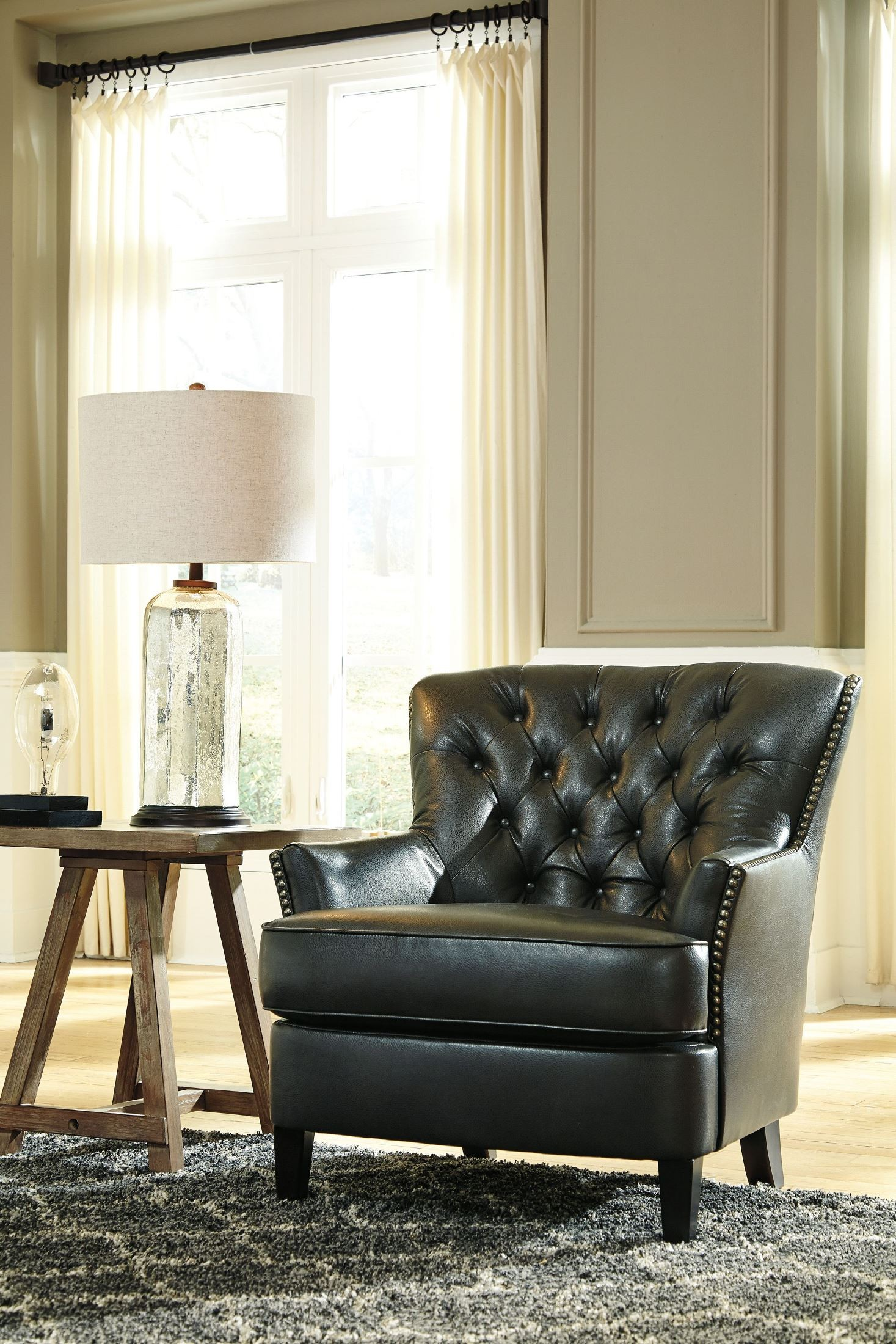Traditional Accent Chairs Living Room Ashley Furniture Accent Chairs Ashley Furniture Brogain 2 Piece