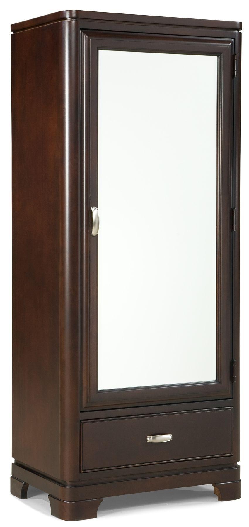 Park City Merlot Platform Storage Bedroom Set From Legacy Kids 9980 4733k Coleman Furniture