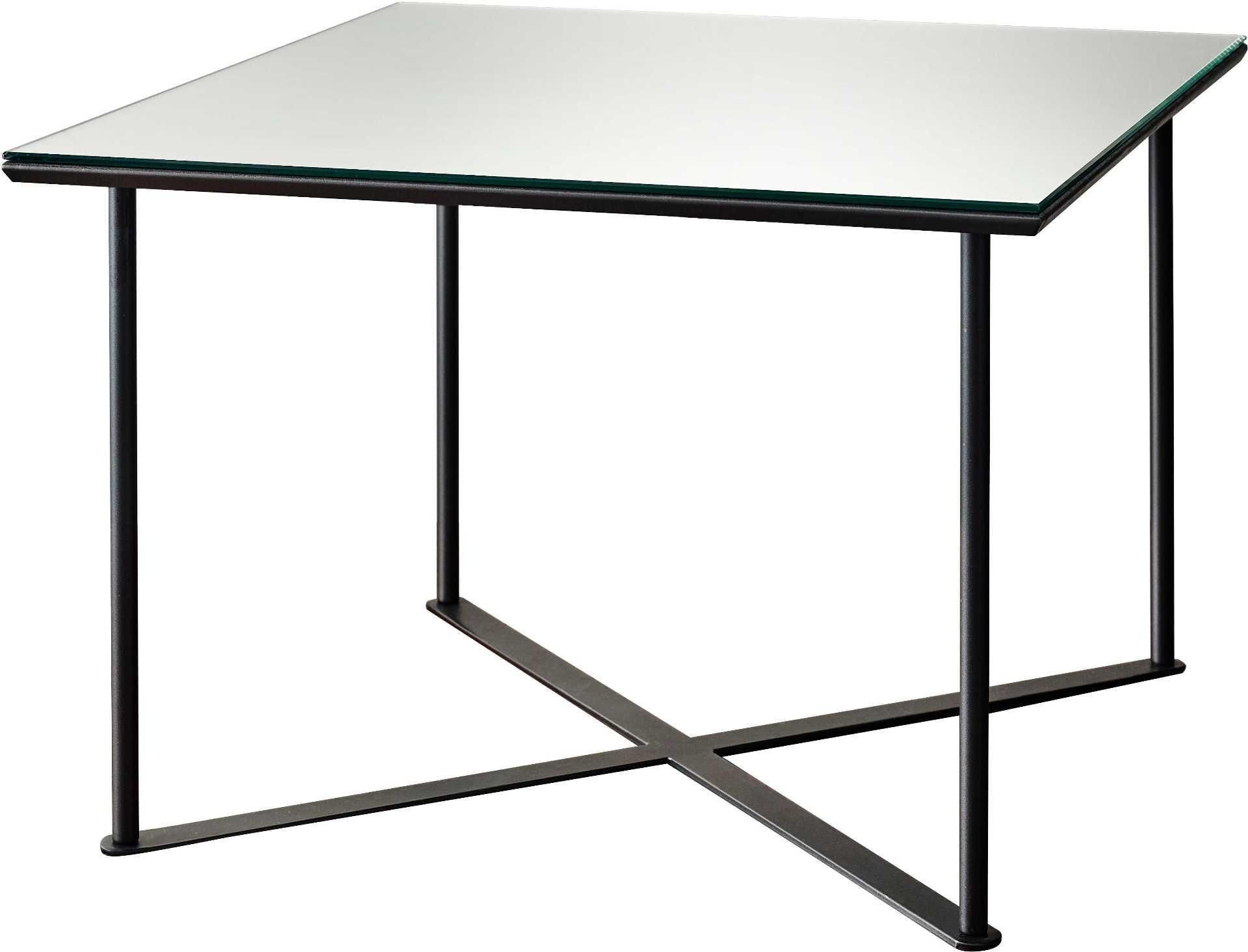 Glimpse Coffee Table Wk2076 01 Adesso