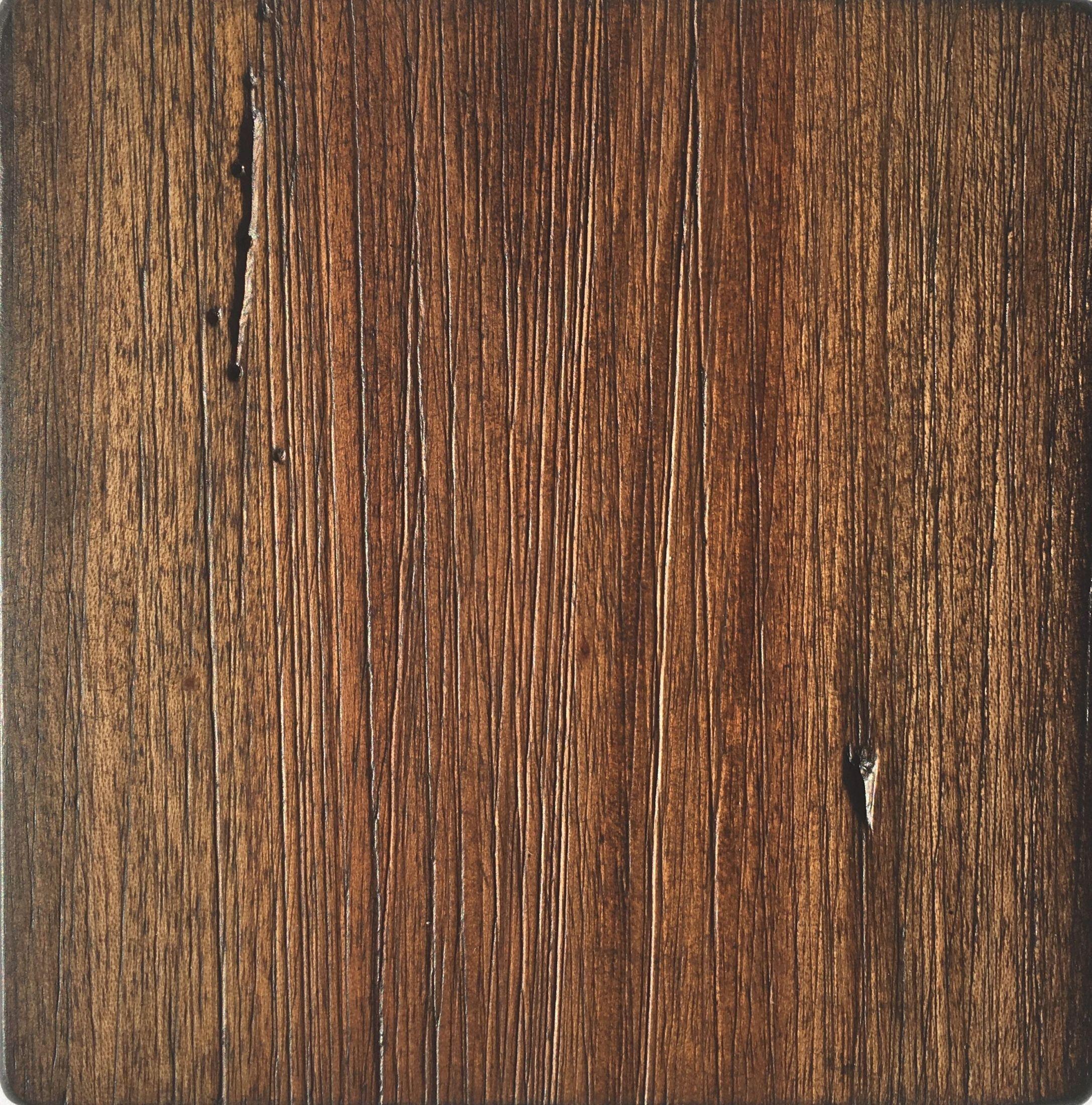 anacortes mahogany kitchen island anasm9080 a america