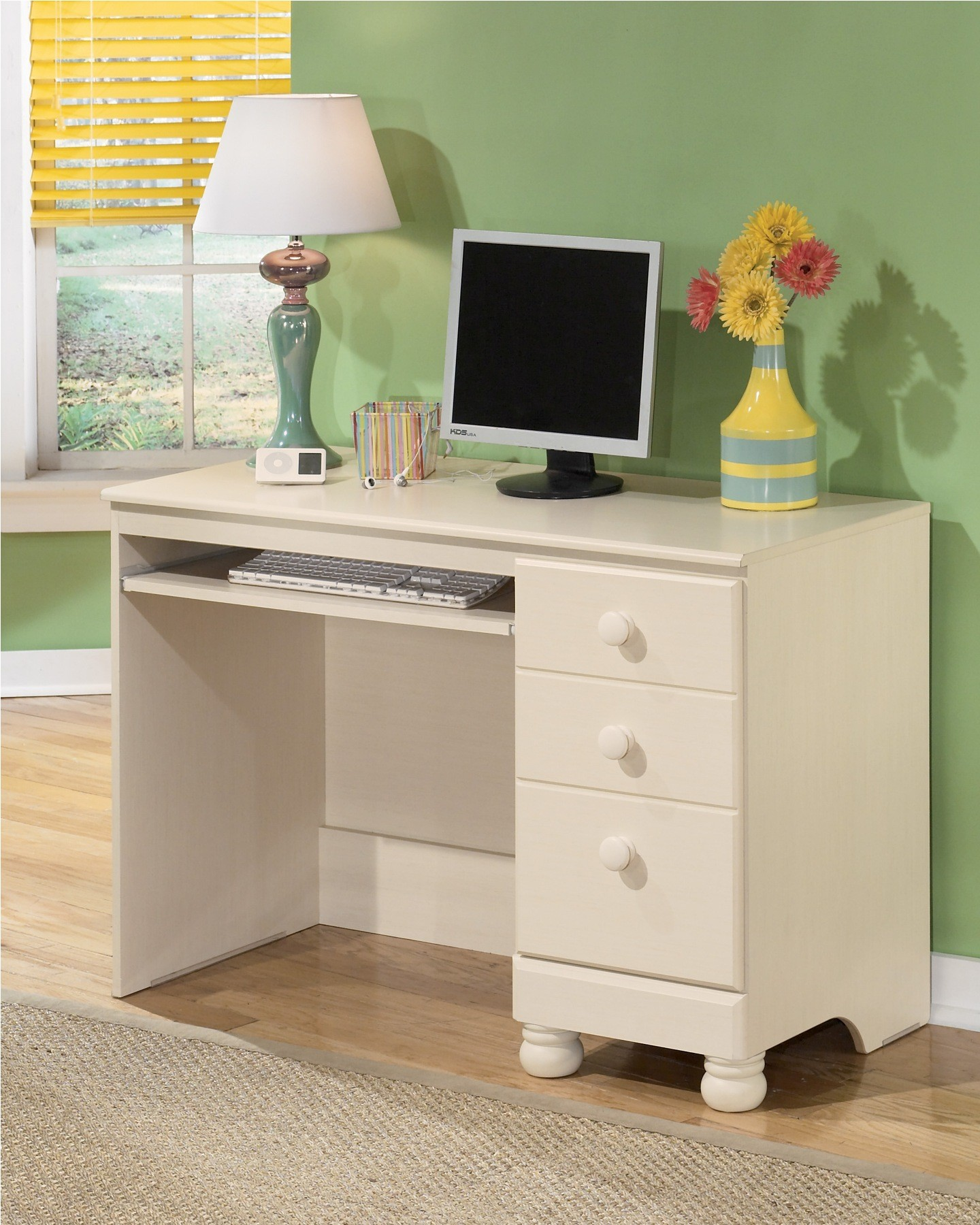 Cottage retreat desk b213 22 for Cottage retreat ii